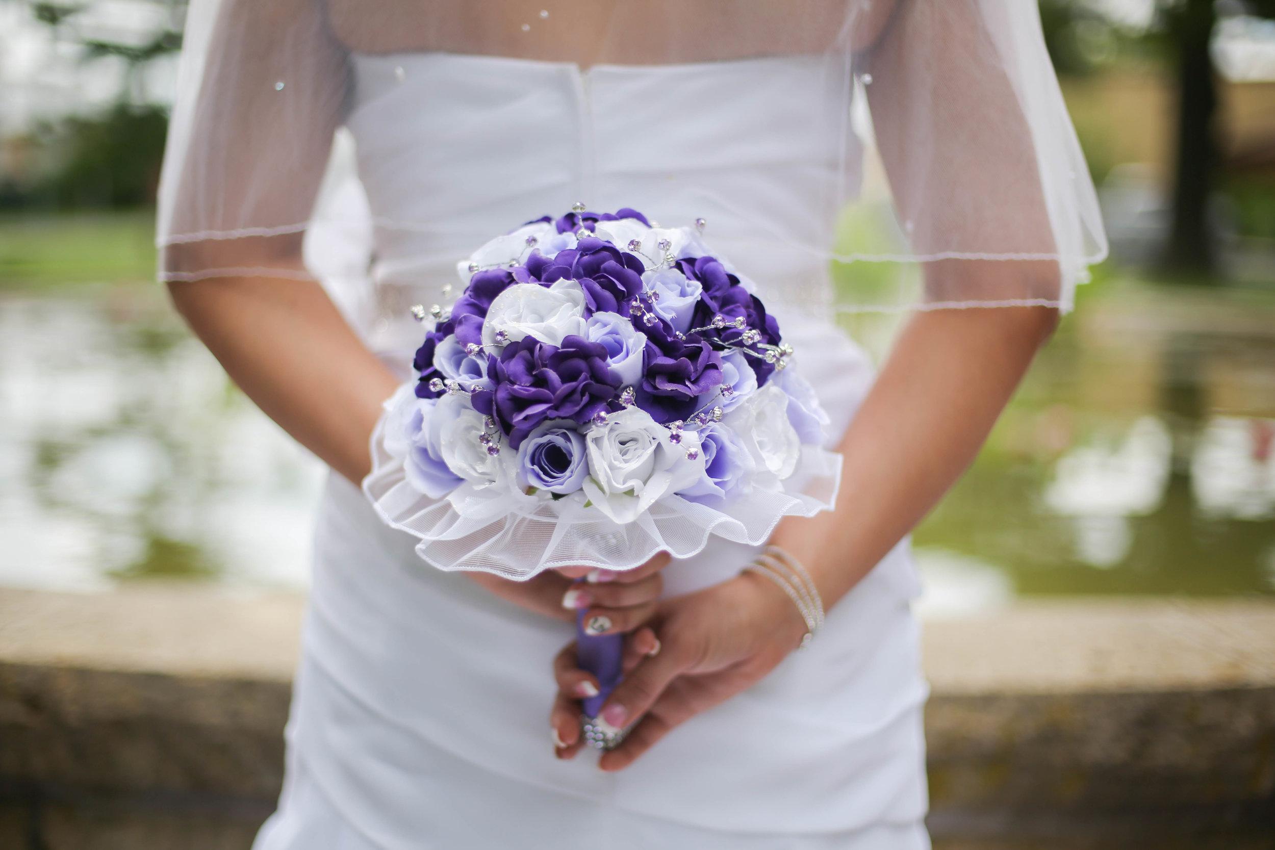 Tyler and Chelsey's Wedding-134.jpg