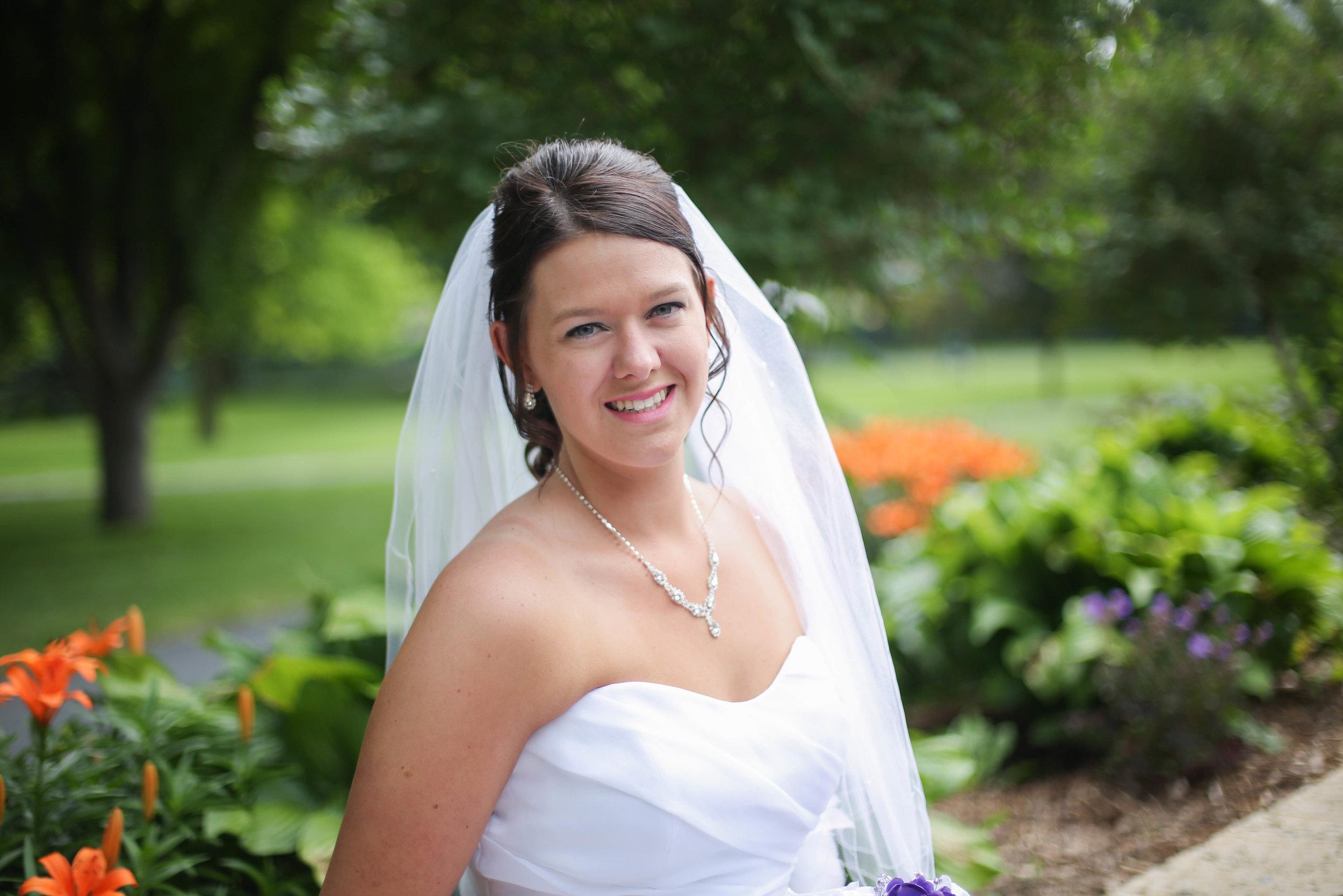 Tyler and Chelsey's Wedding-126.jpg