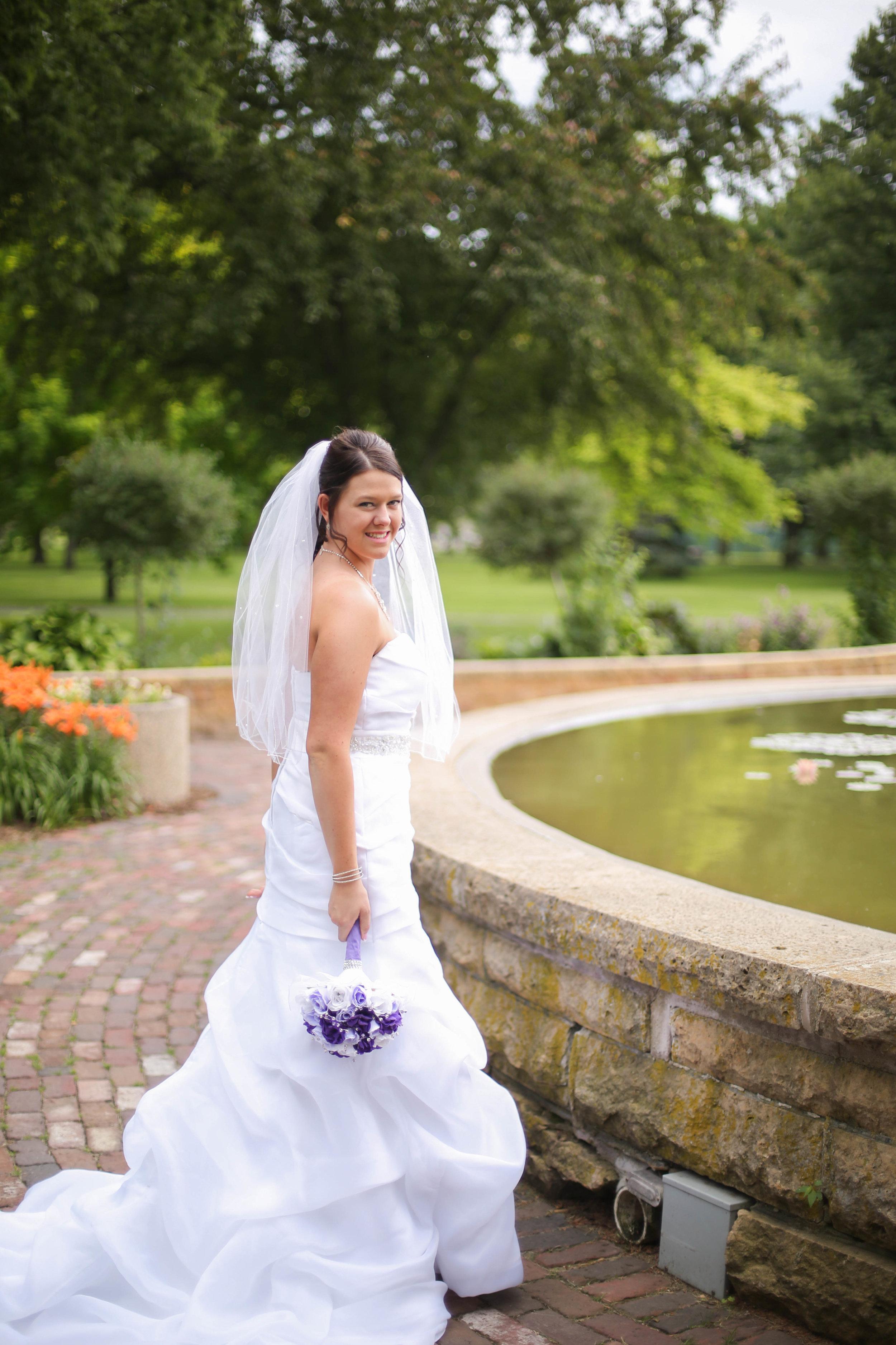 Tyler and Chelsey's Wedding-138.jpg
