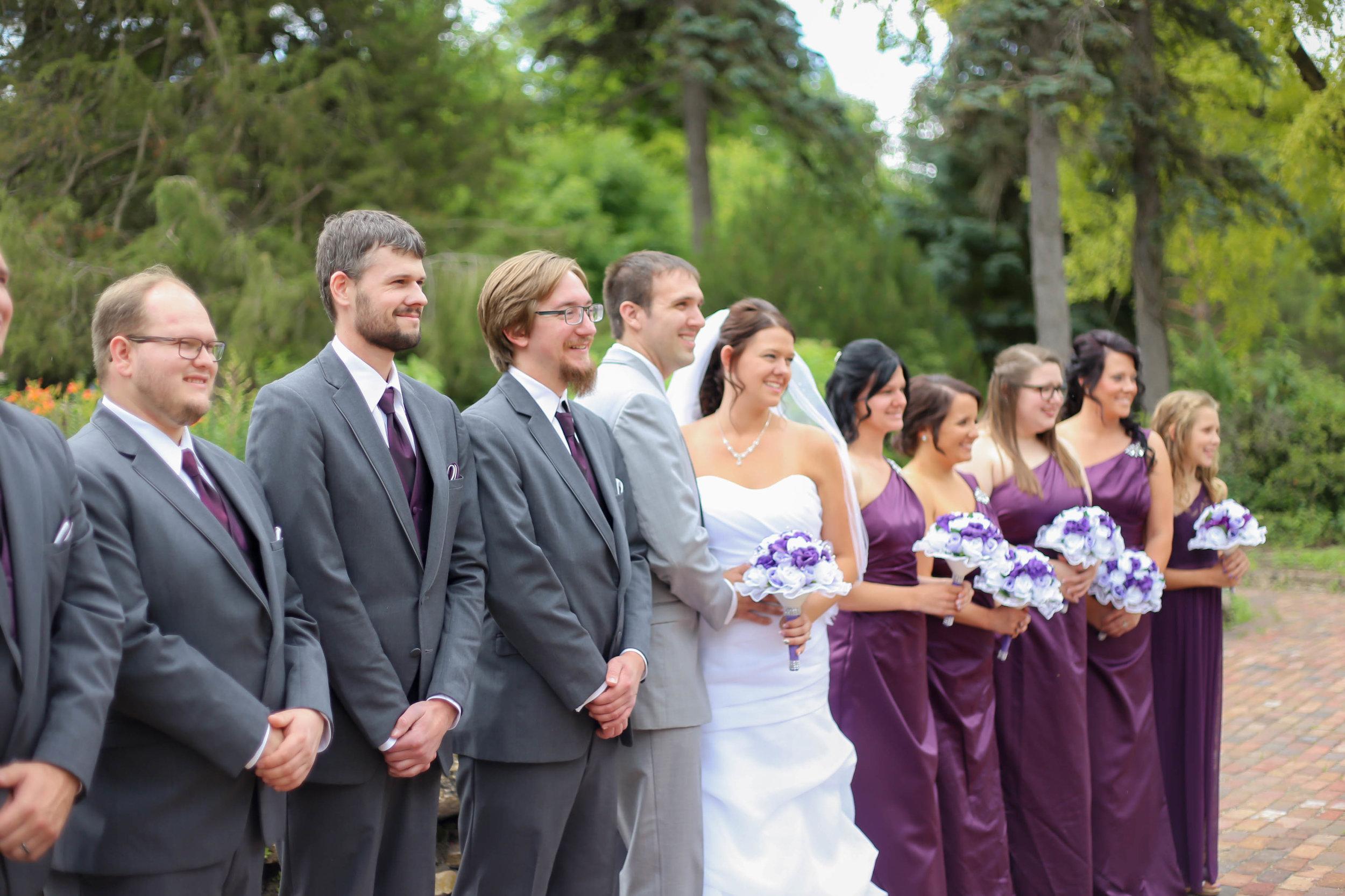 Tyler and Chelsey's Wedding-150.jpg