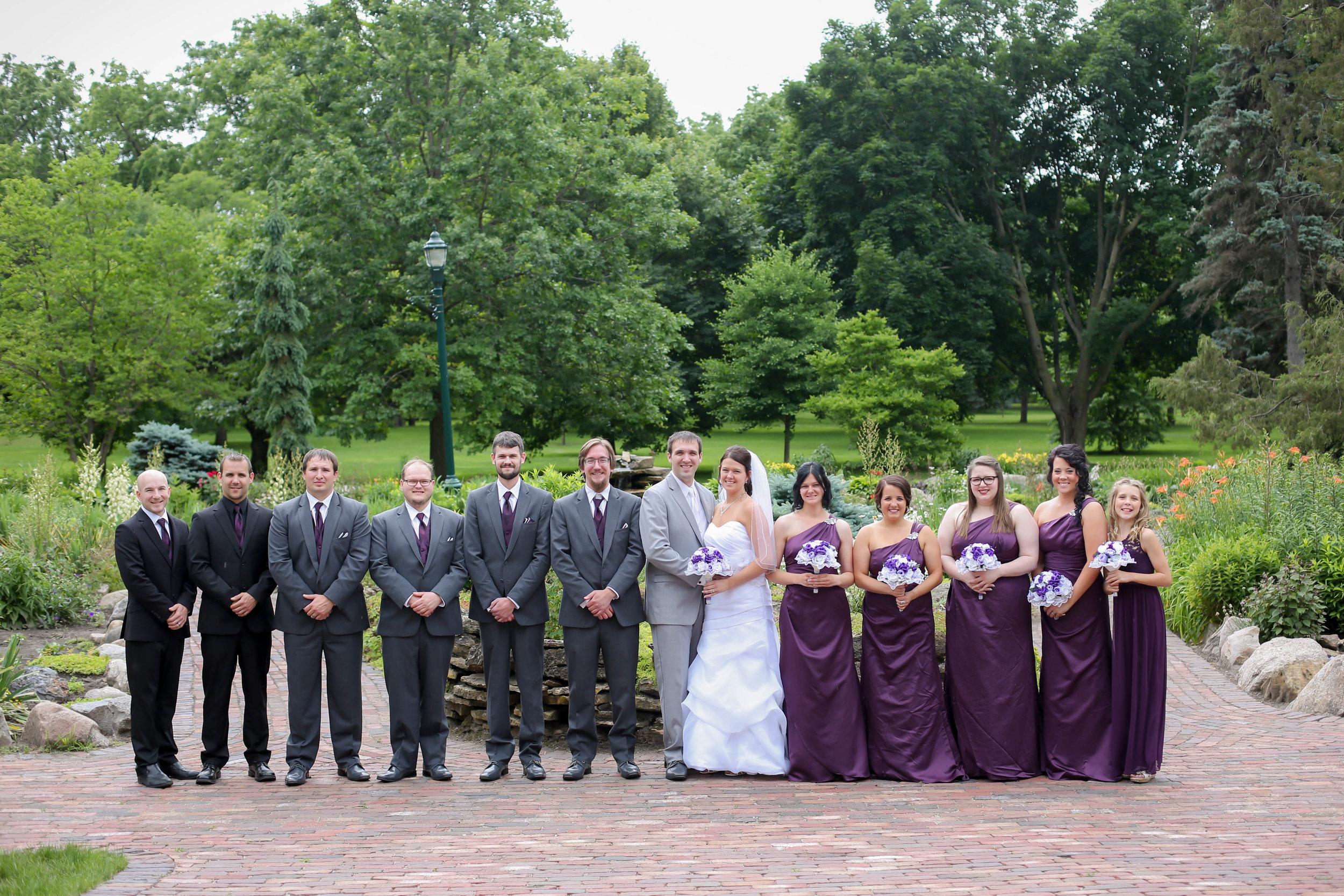 Tyler and Chelsey's Wedding-149.jpg