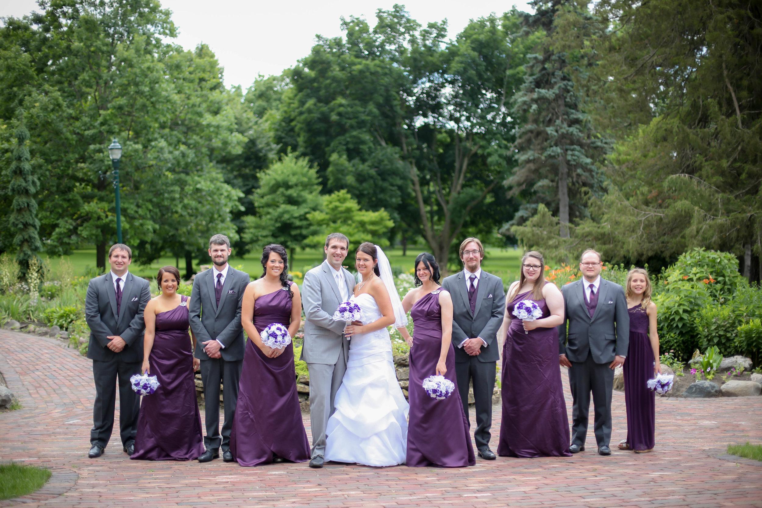 Tyler and Chelsey's Wedding-157.jpg