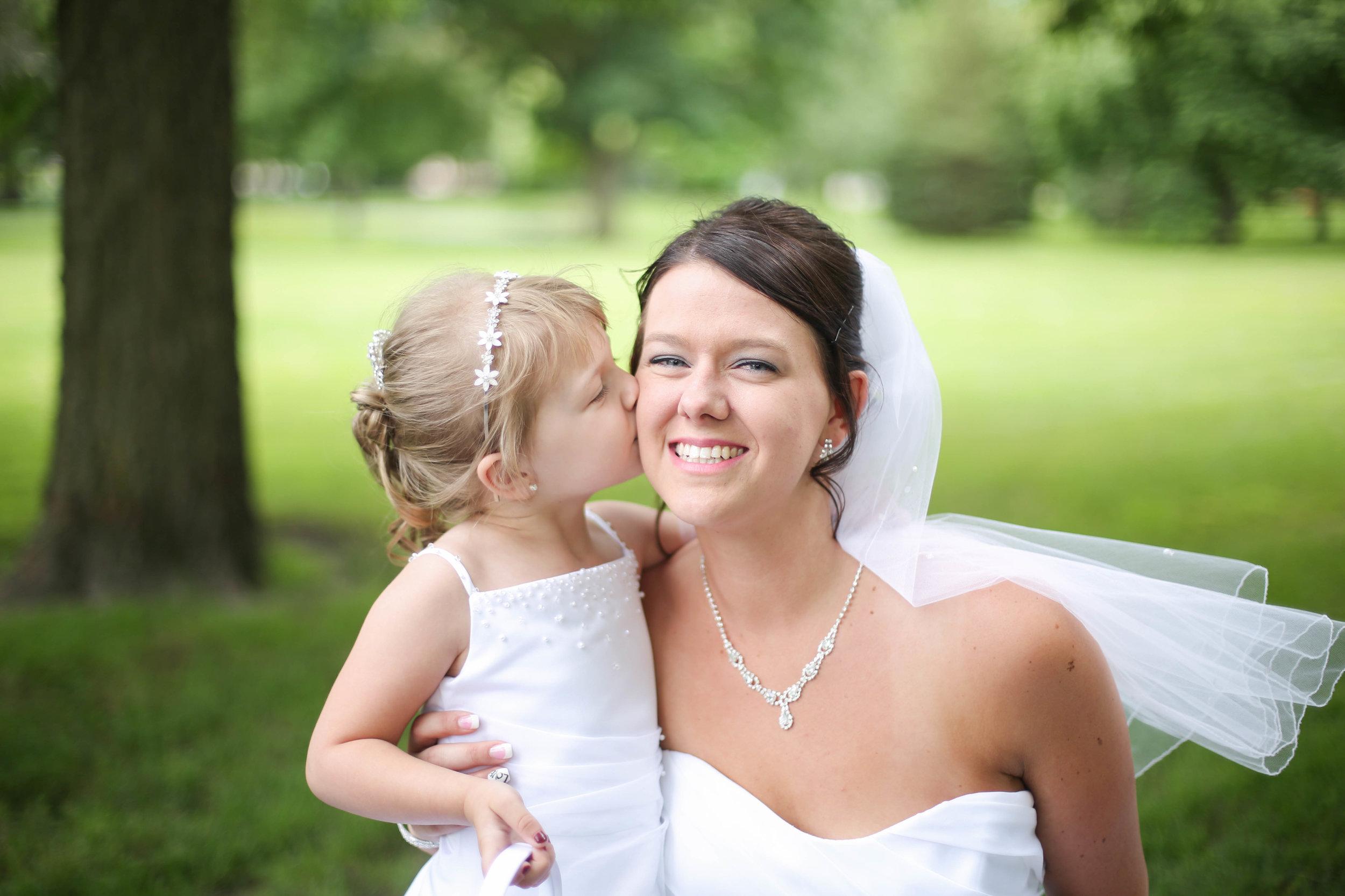 Tyler and Chelsey's Wedding-187.jpg