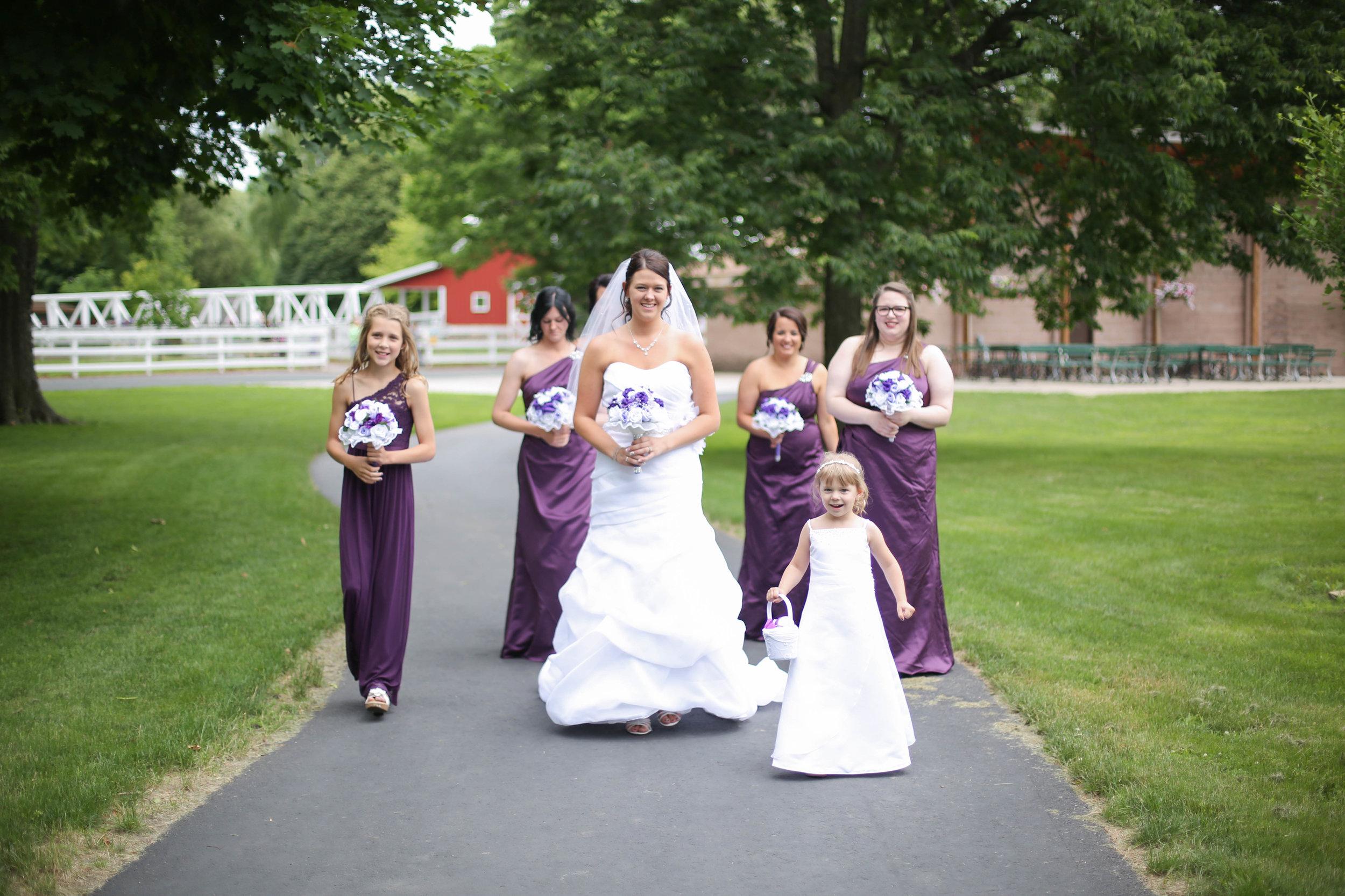 Tyler and Chelsey's Wedding-190.jpg