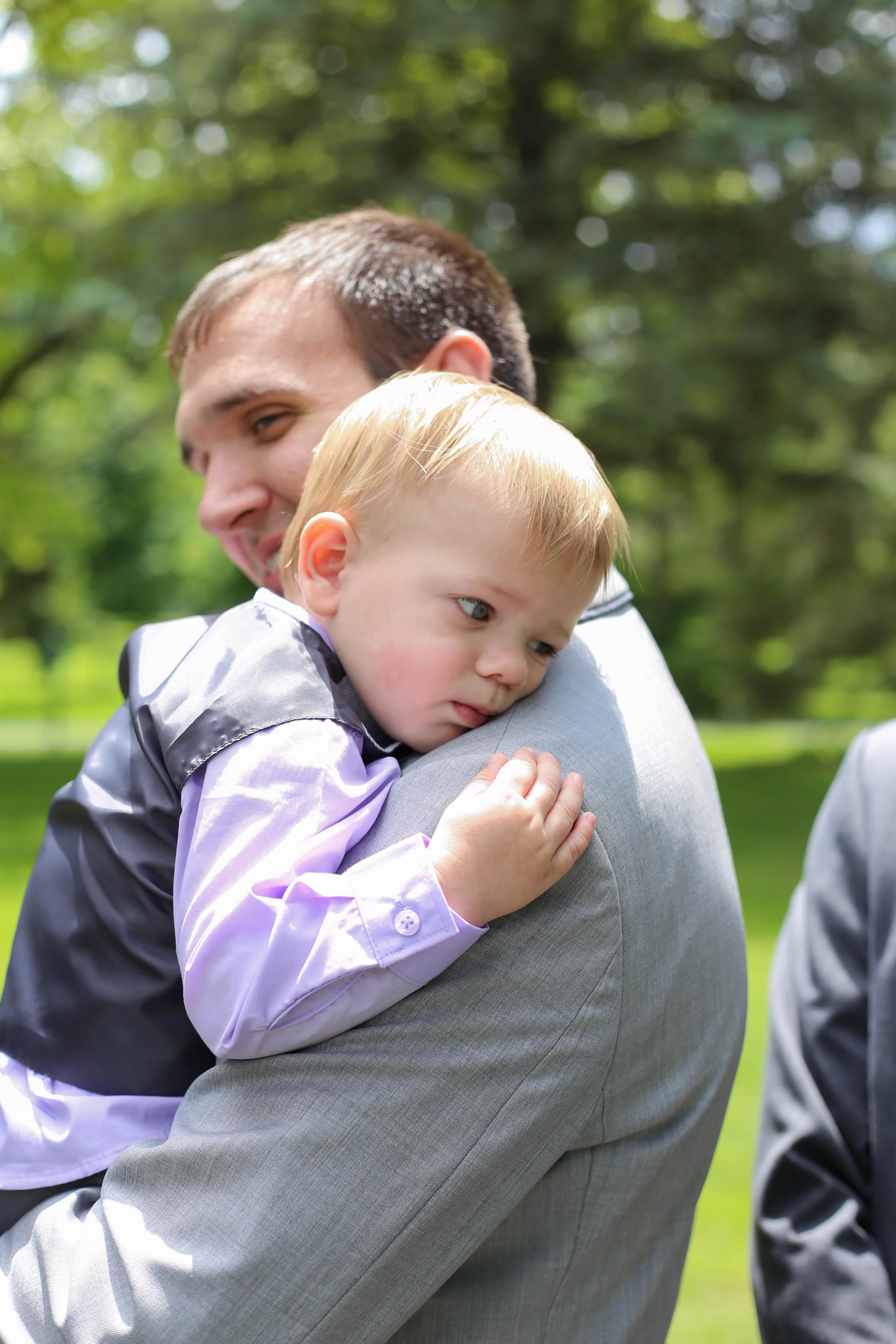 Tyler and Chelsey's Wedding-197.jpg