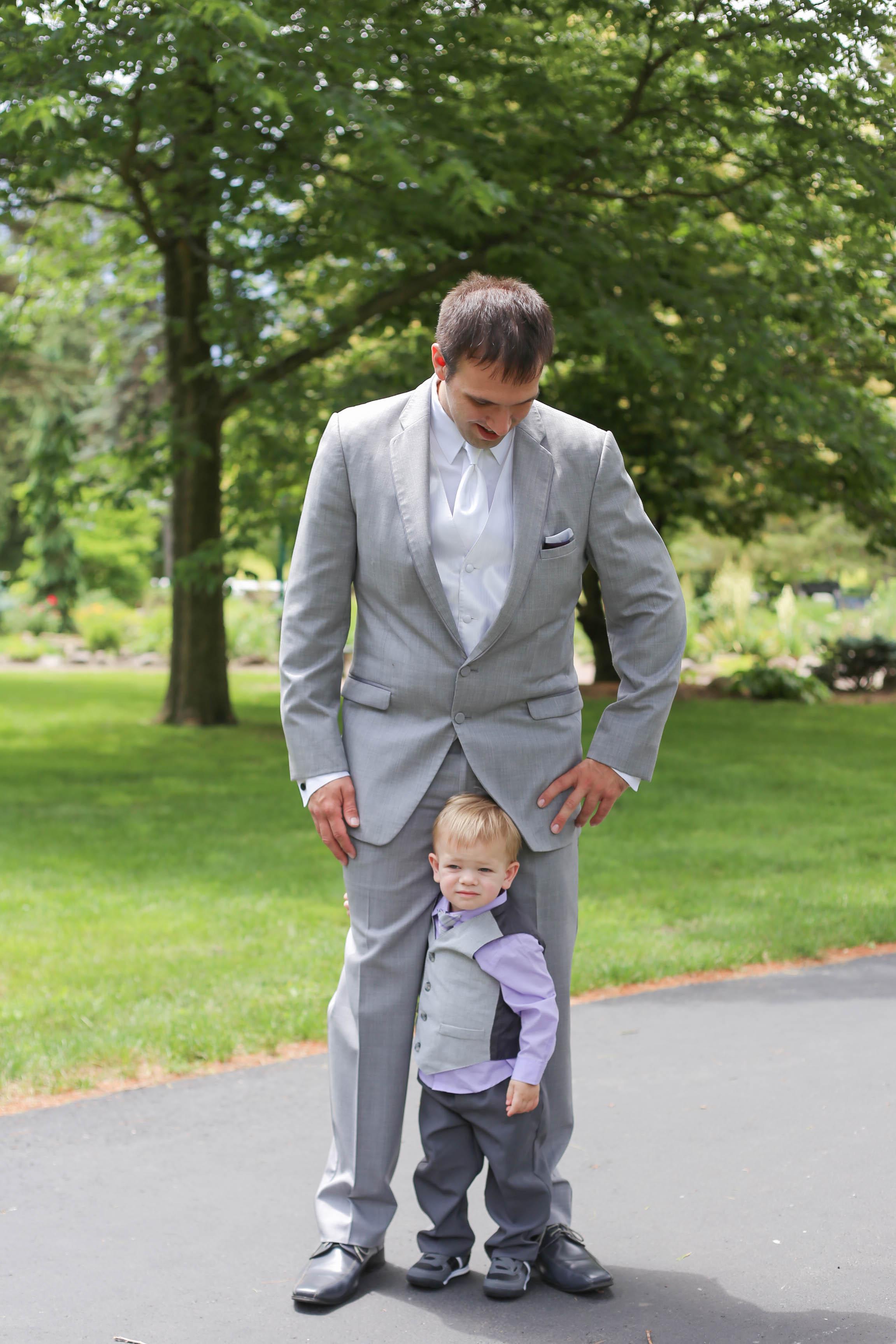Tyler and Chelsey's Wedding-202.jpg