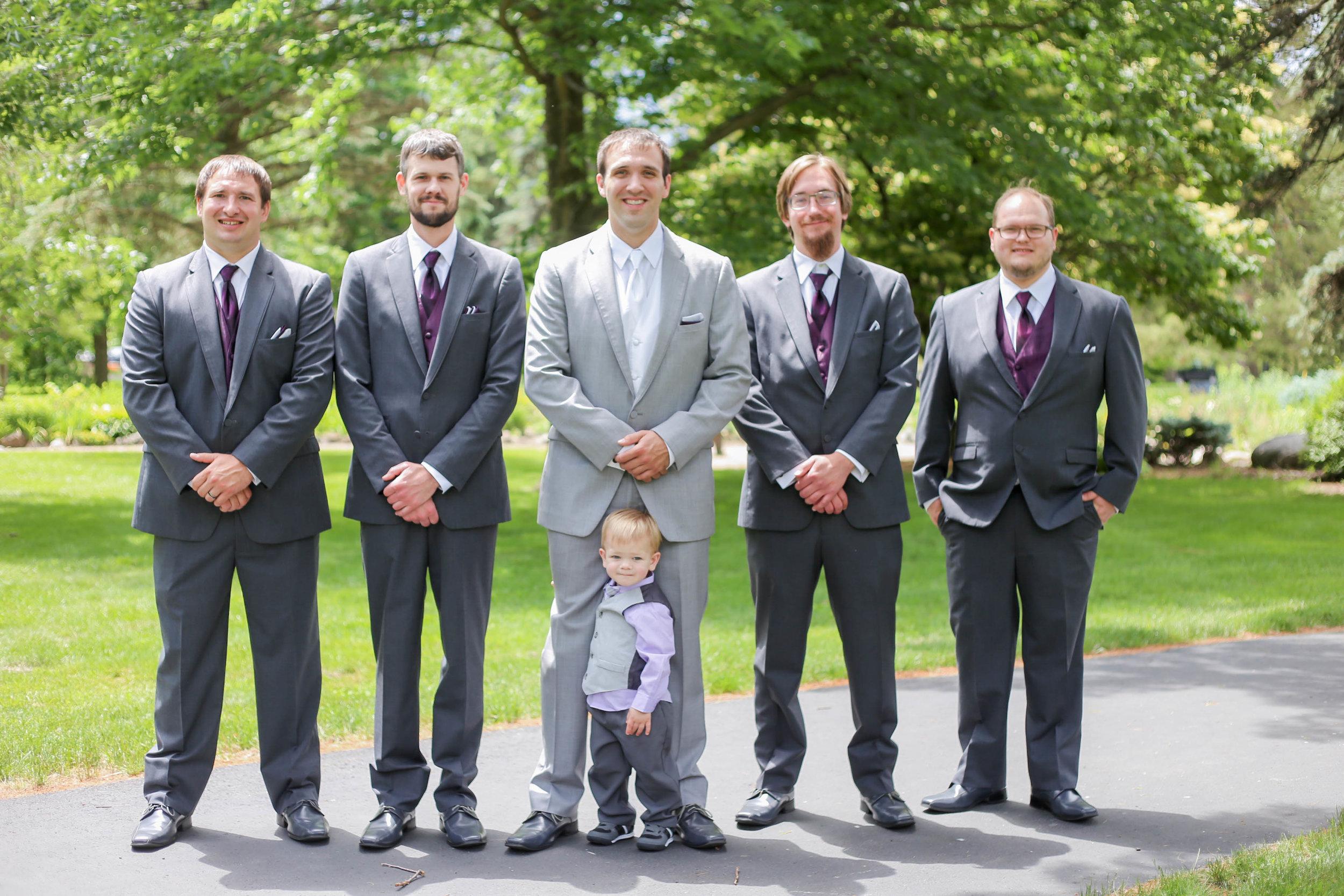 Tyler and Chelsey's Wedding-204.jpg