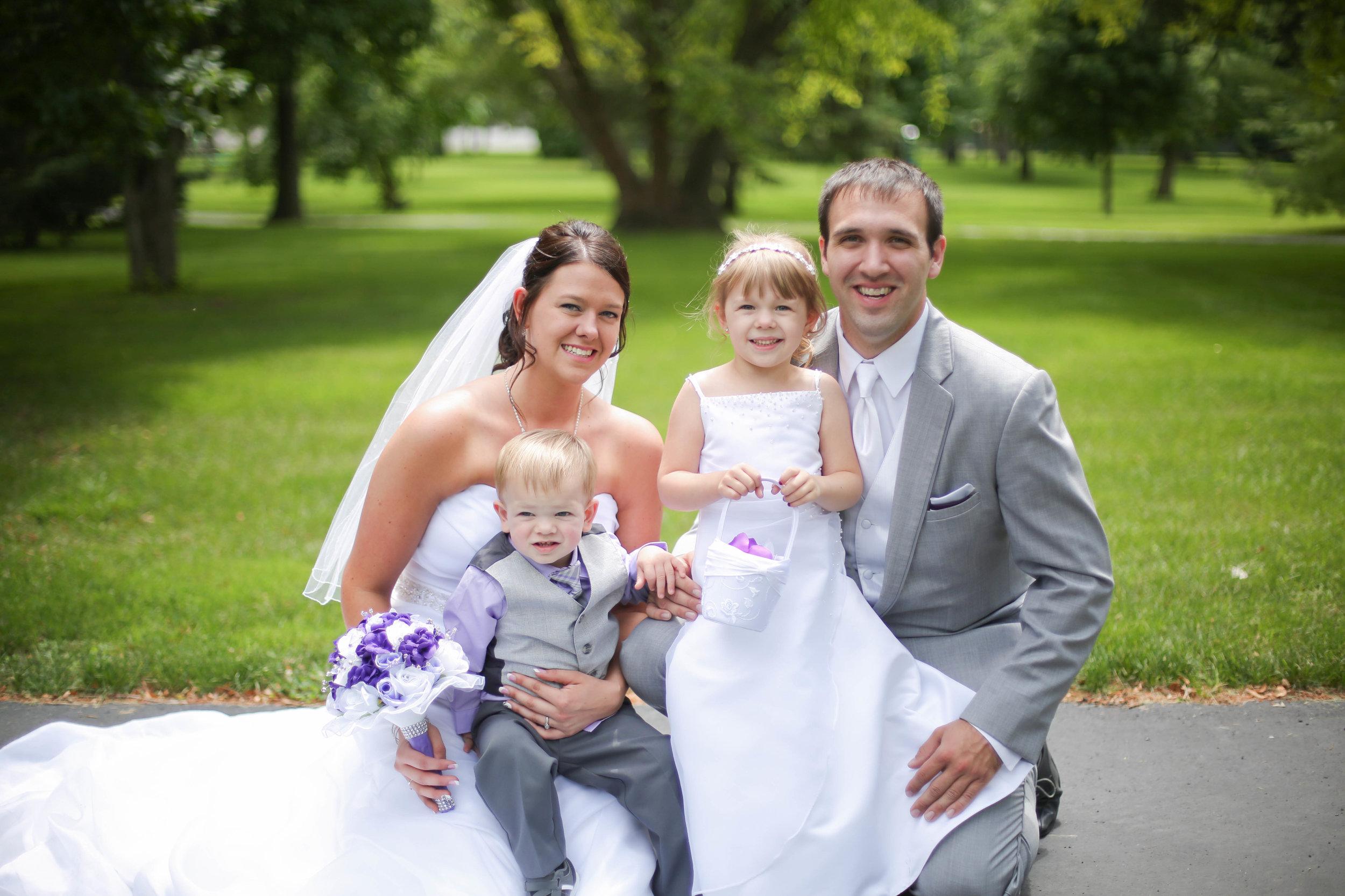 Tyler and Chelsey's Wedding-233.jpg