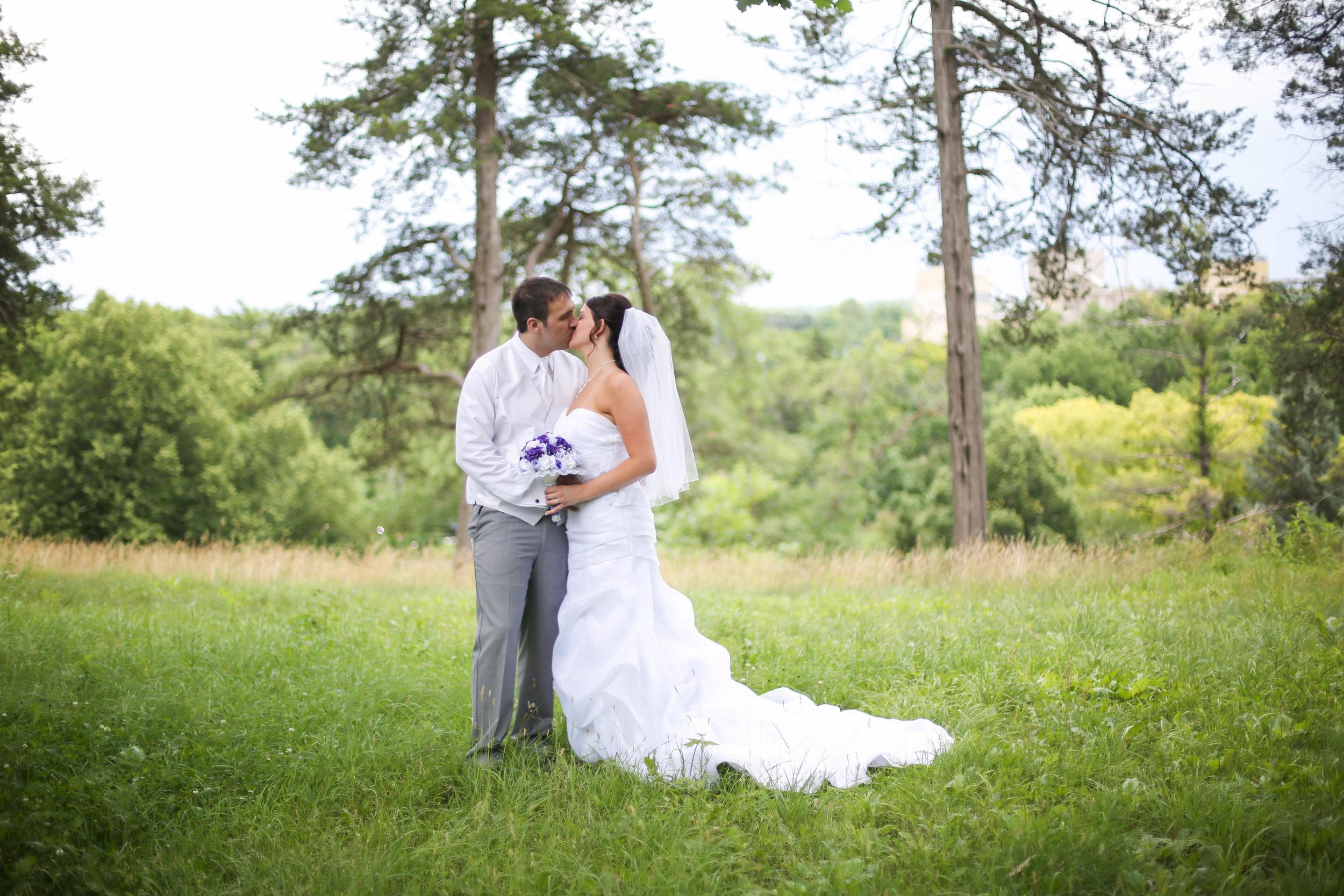 Tyler and Chelsey's Wedding-242.jpg