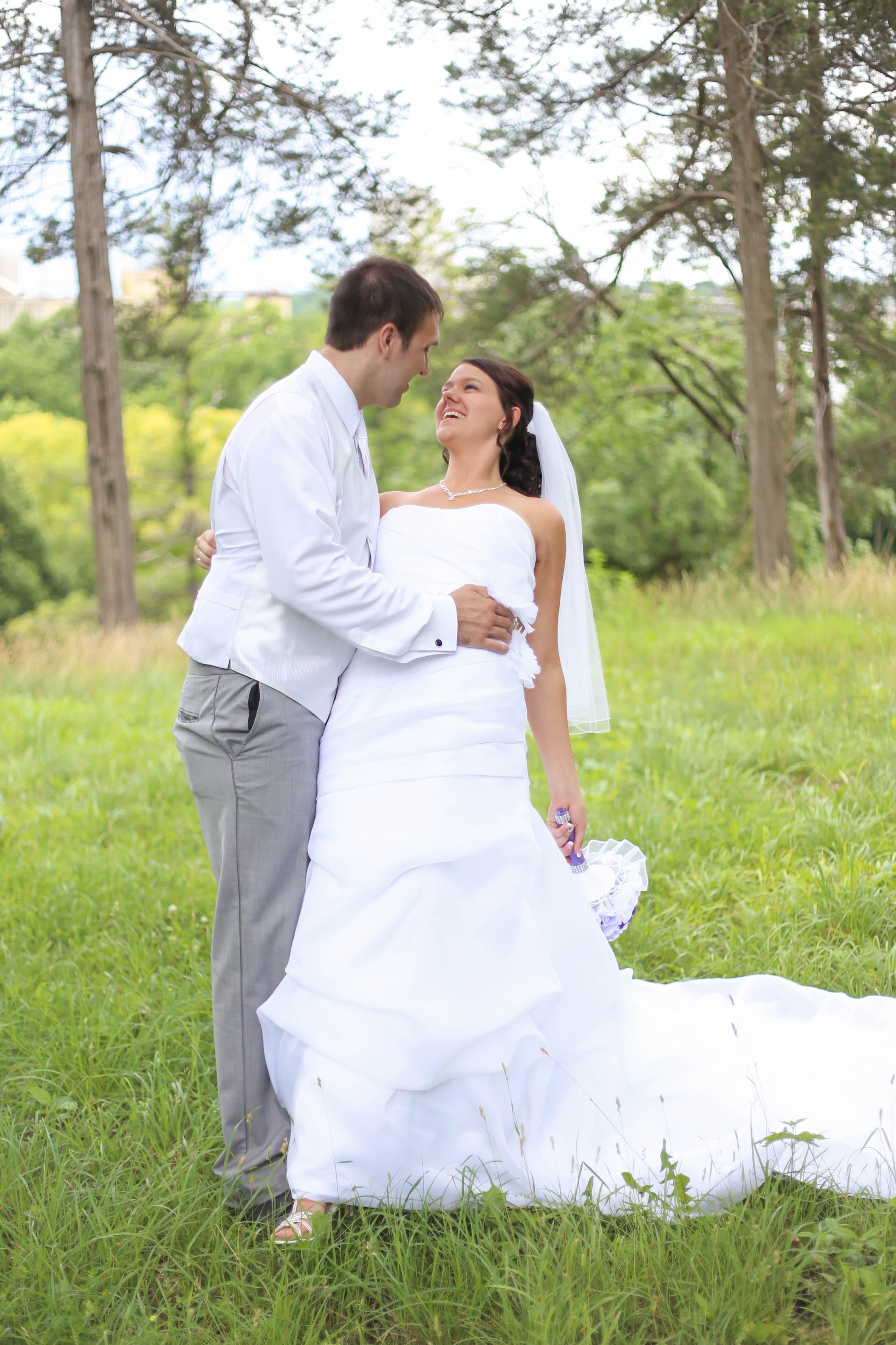 Tyler and Chelsey's Wedding-245.jpg