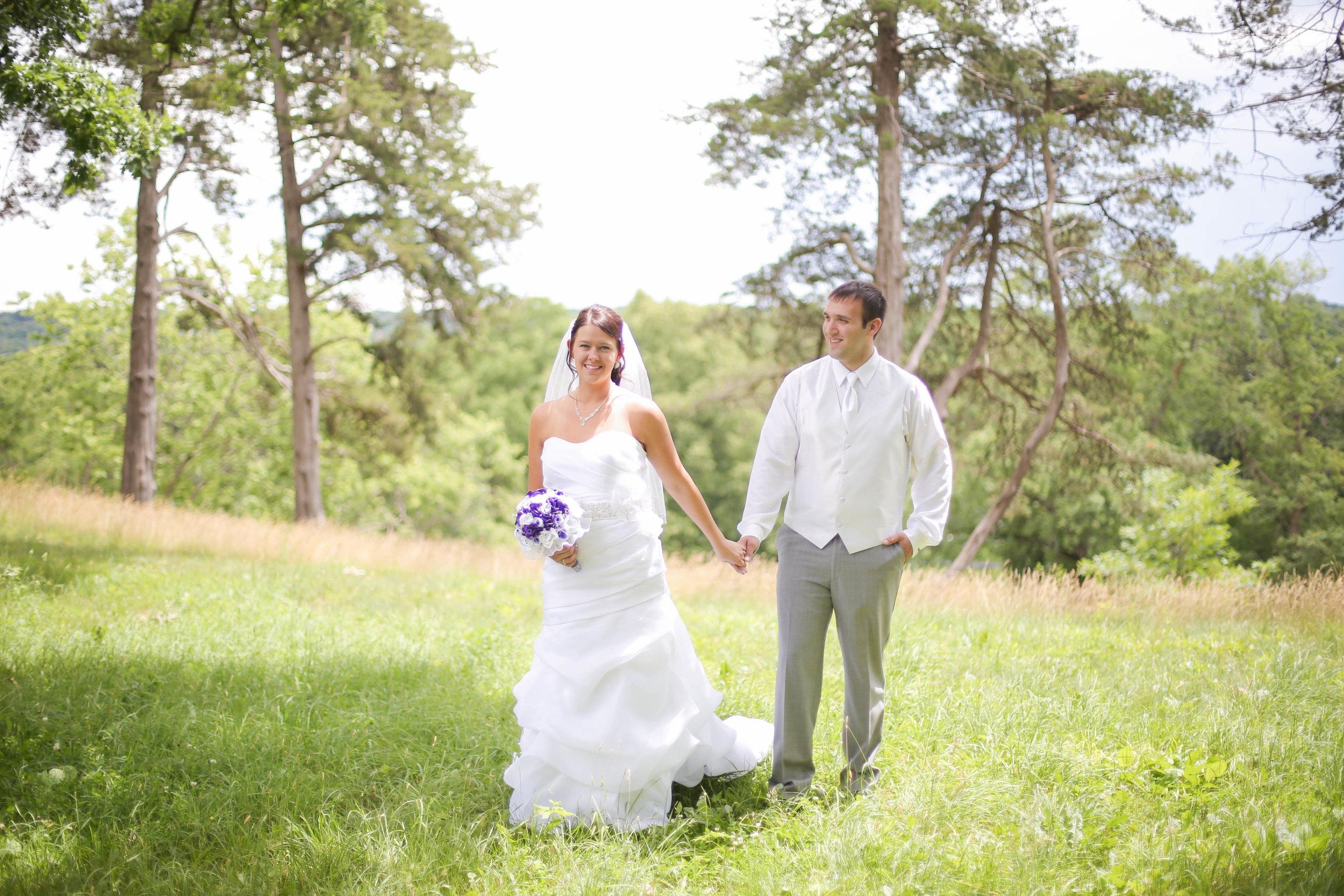 Tyler and Chelsey's Wedding-255.jpg