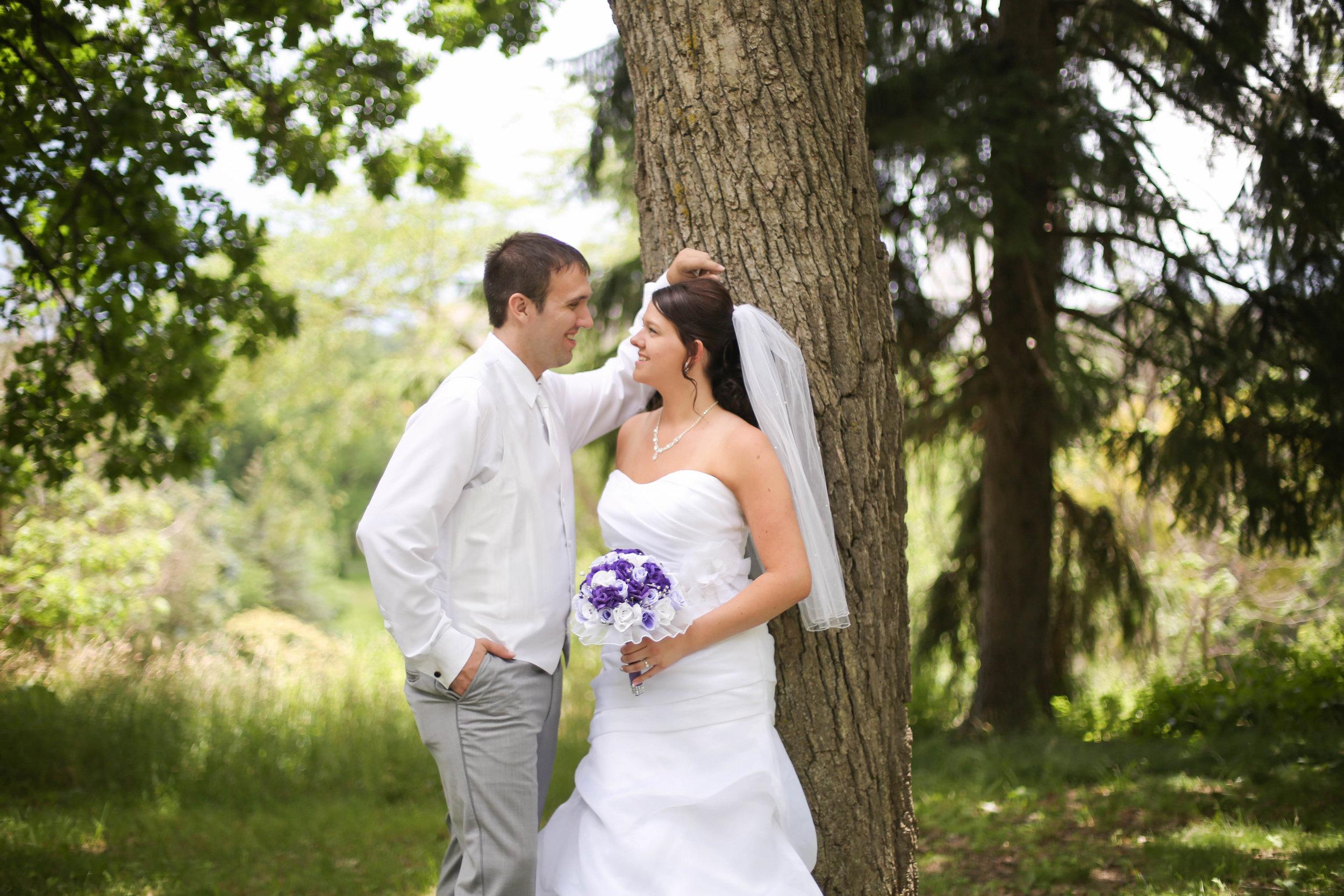 Tyler and Chelsey's Wedding-262.jpg