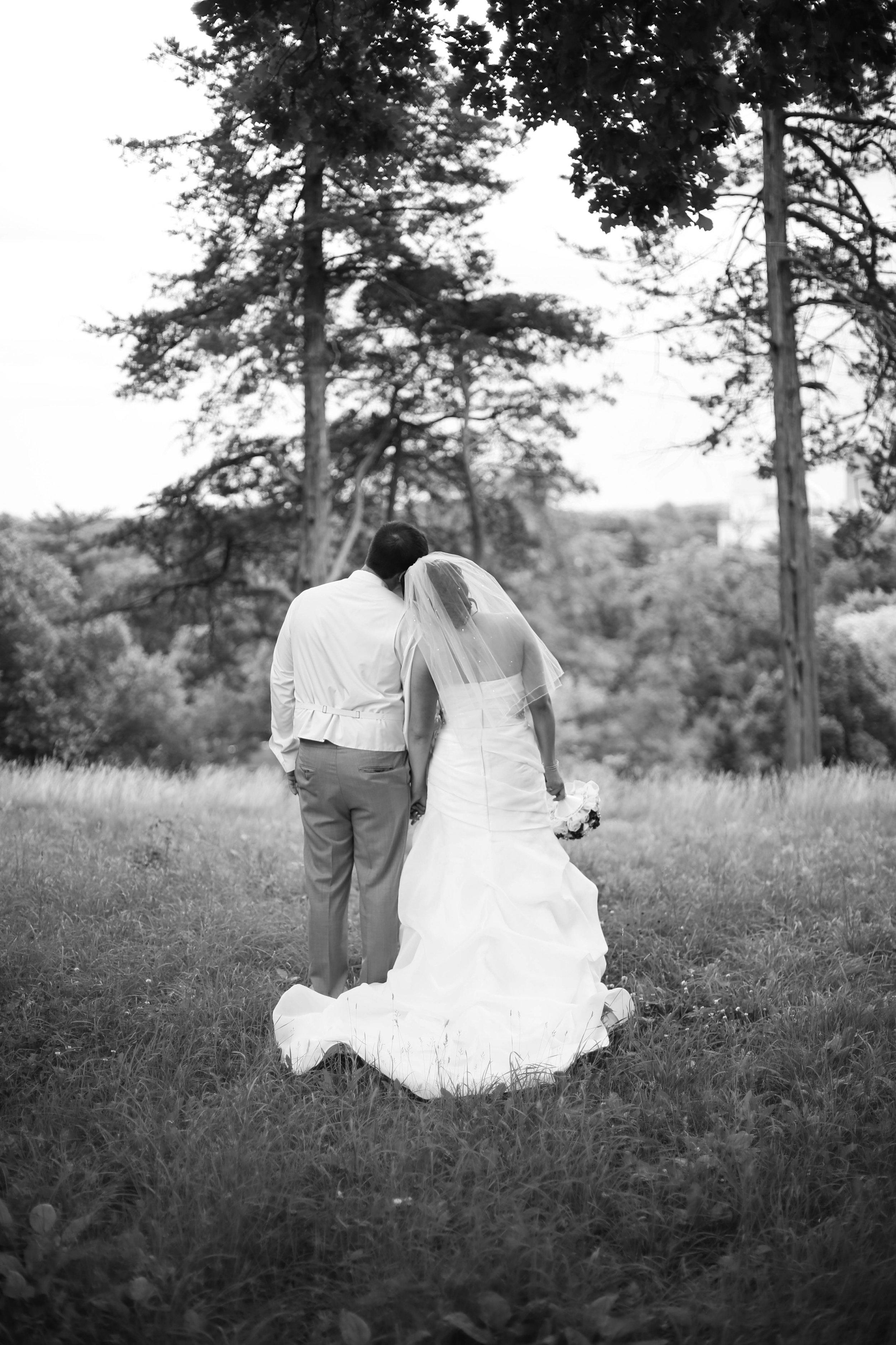 Tyler and Chelsey's Wedding-251.jpg
