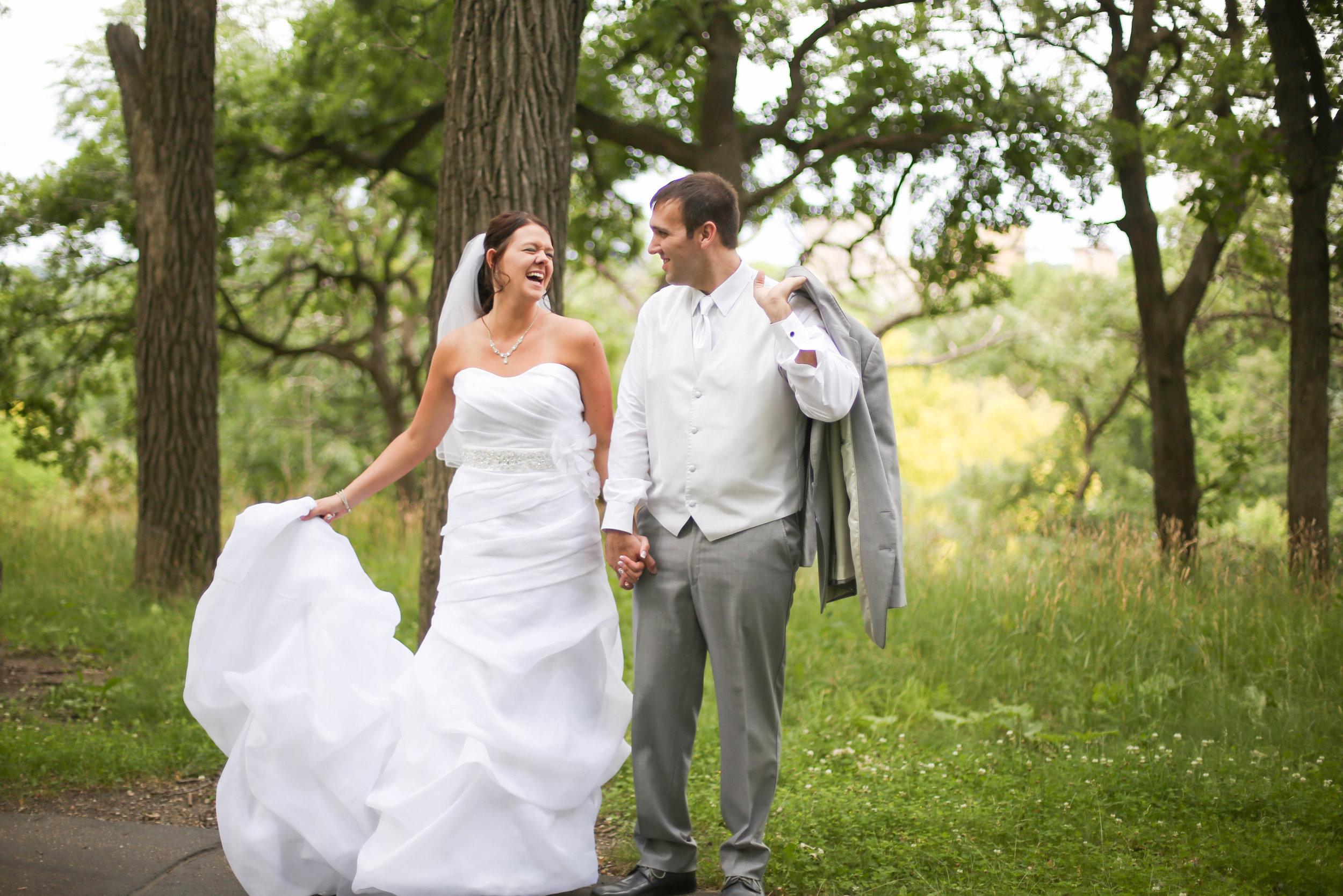 Tyler and Chelsey's Wedding-272.jpg