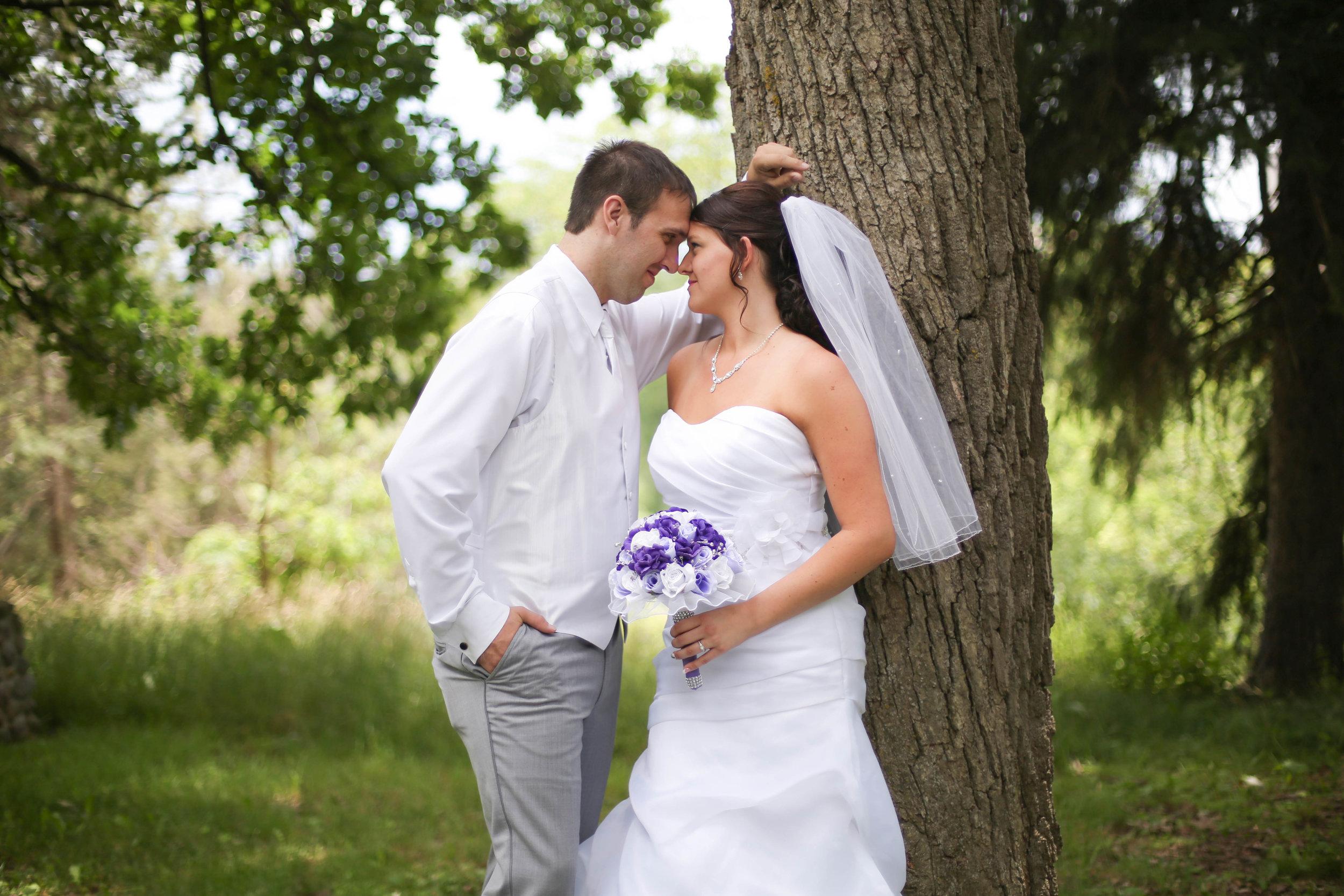 Tyler and Chelsey's Wedding-266.jpg