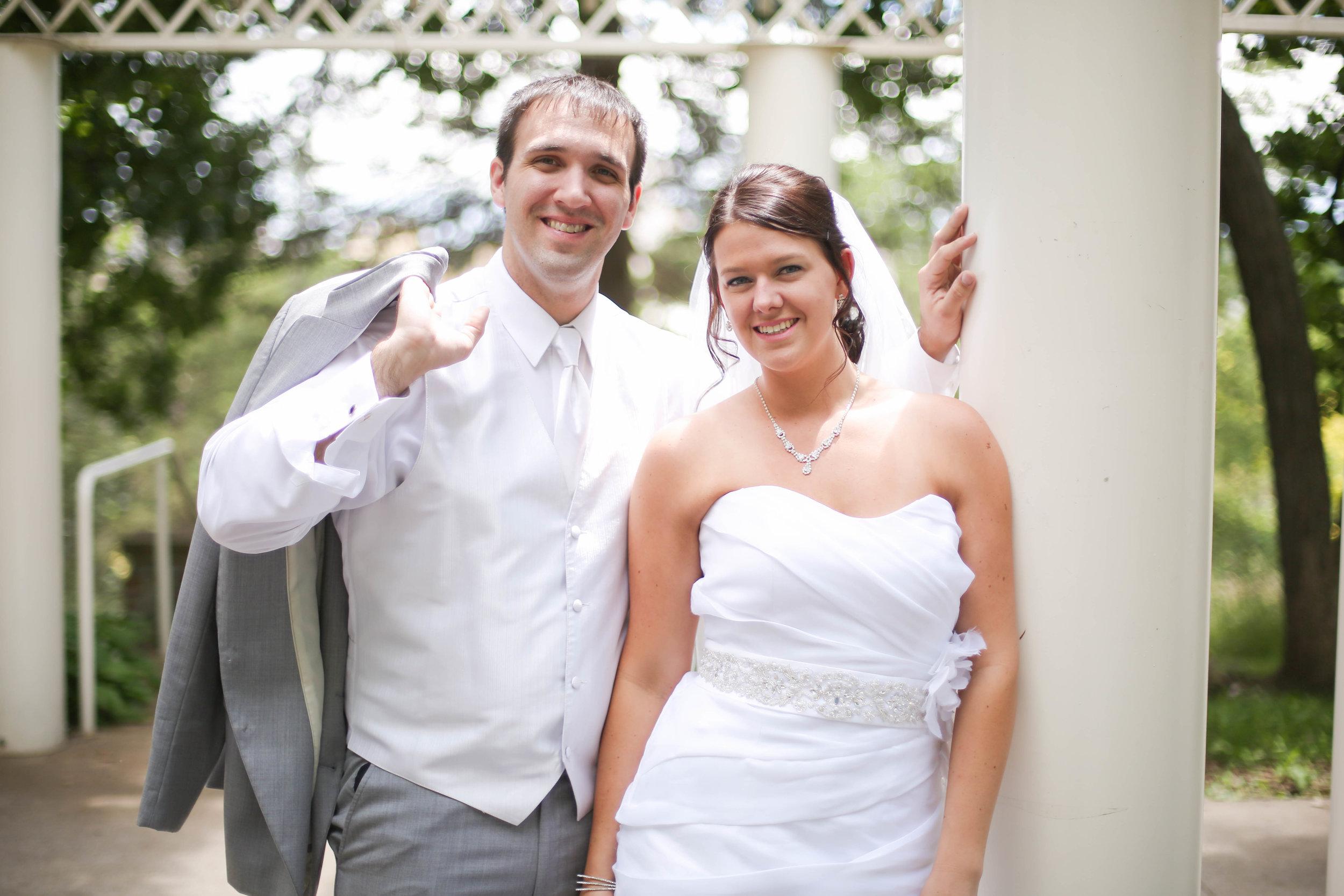 Tyler and Chelsey's Wedding-281.jpg