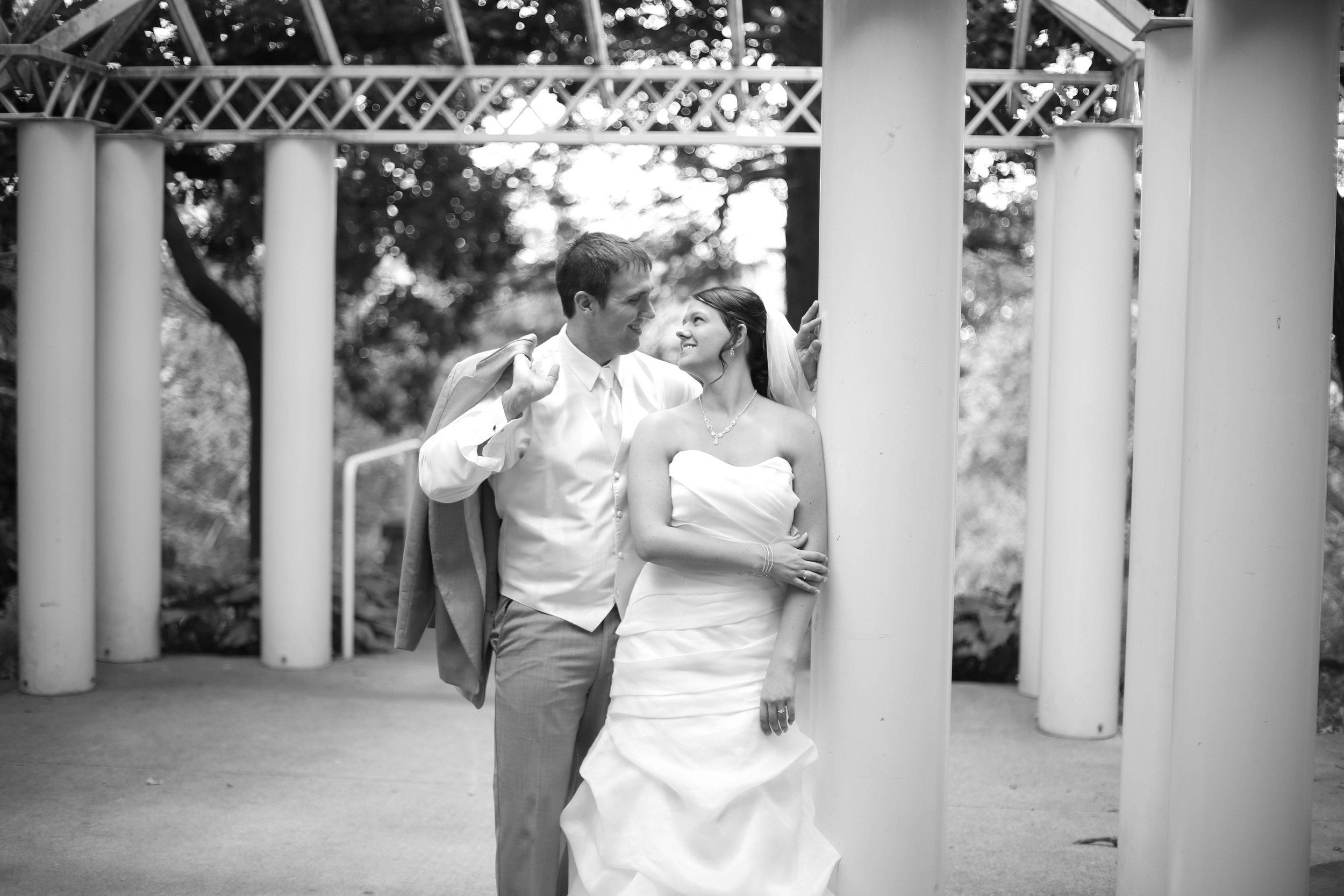 Tyler and Chelsey's Wedding-283.jpg