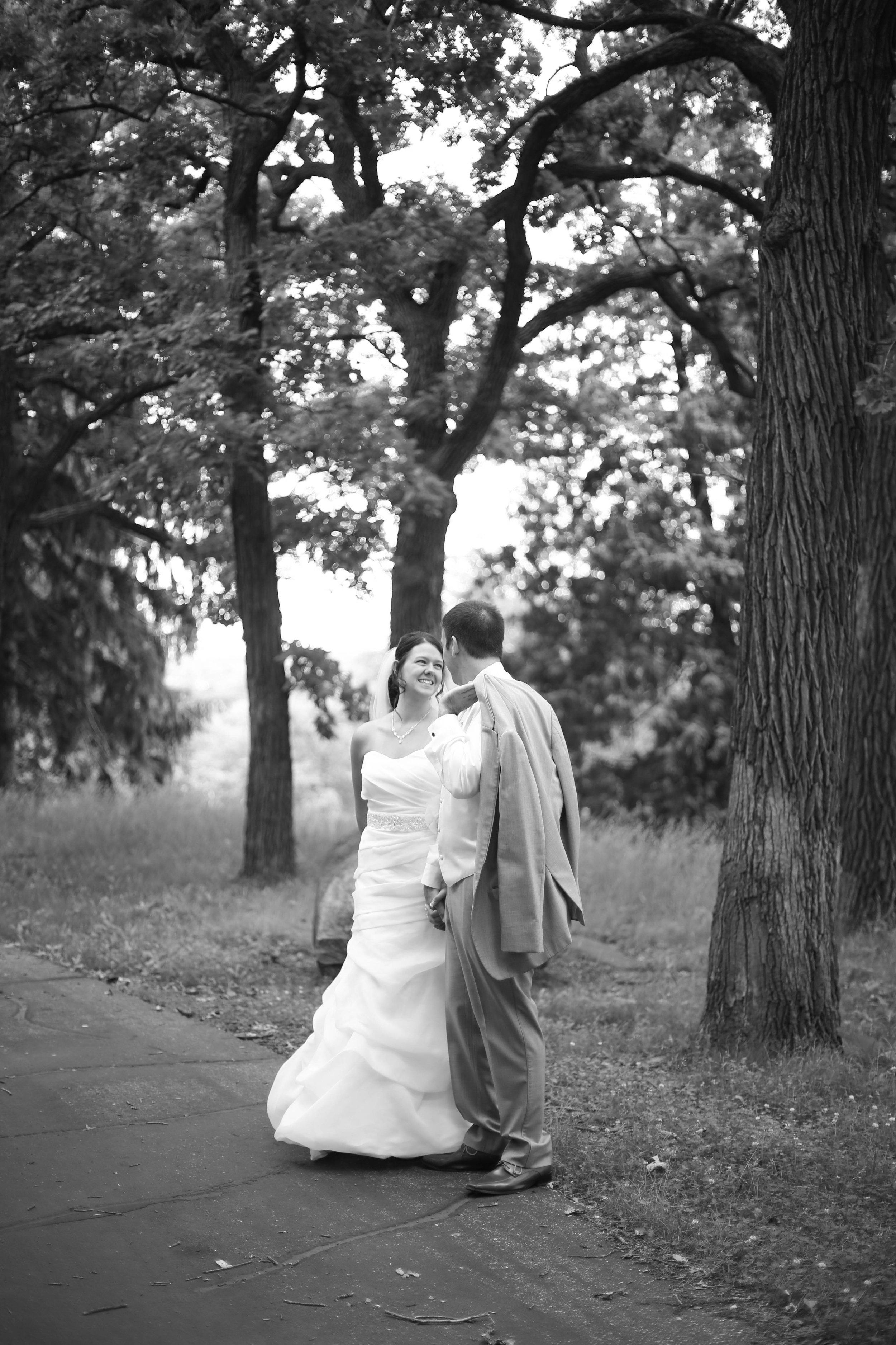 Tyler and Chelsey's Wedding-276.jpg