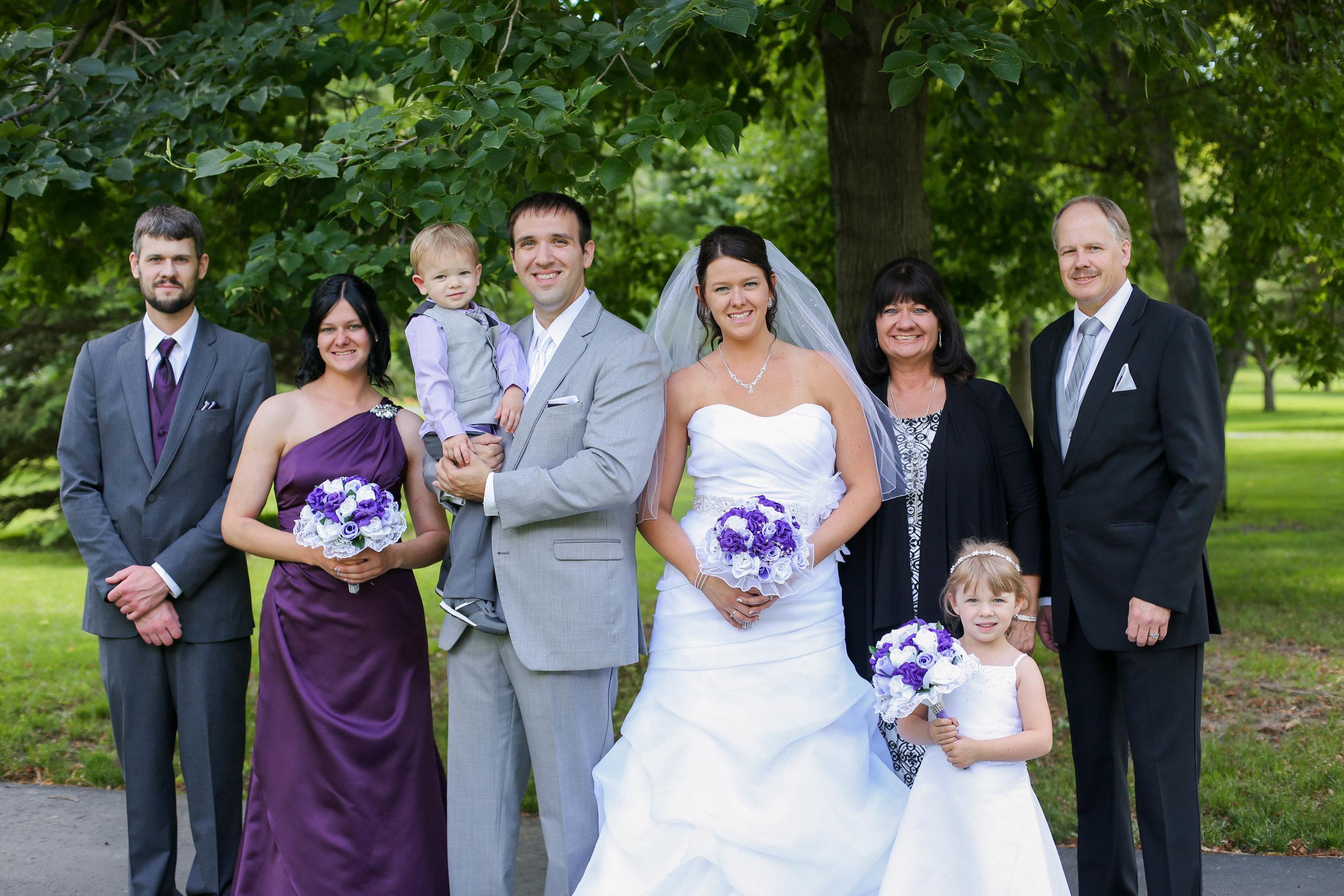 Tyler and Chelsey's Wedding-294.jpg