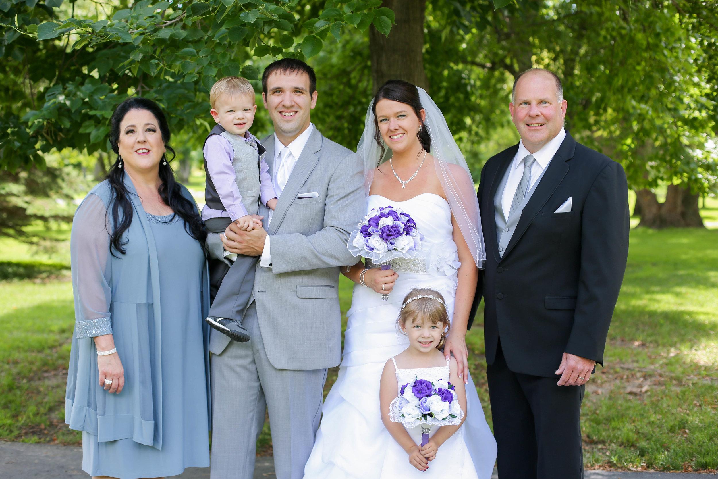 Tyler and Chelsey's Wedding-298.jpg