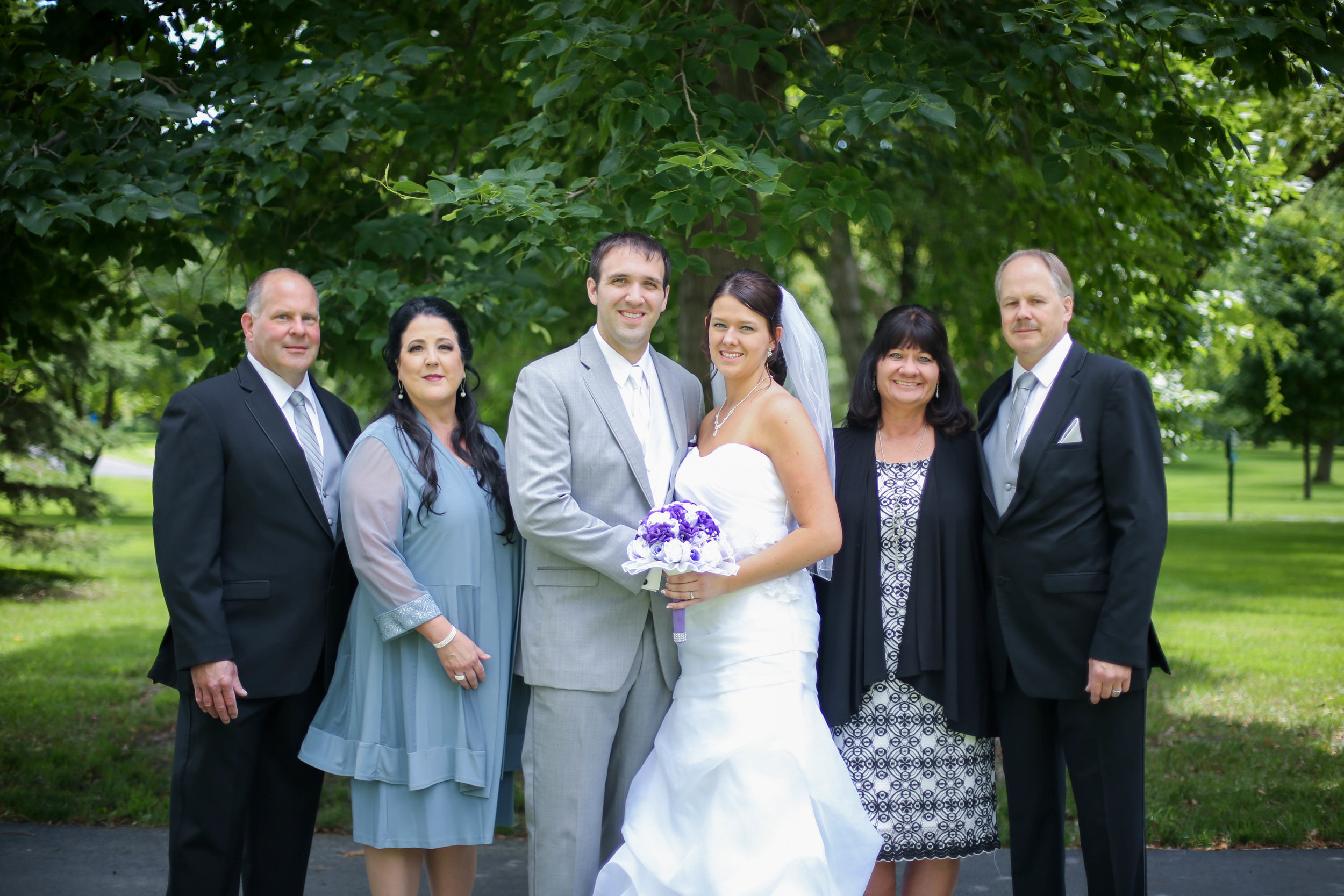 Tyler and Chelsey's Wedding-285.jpg