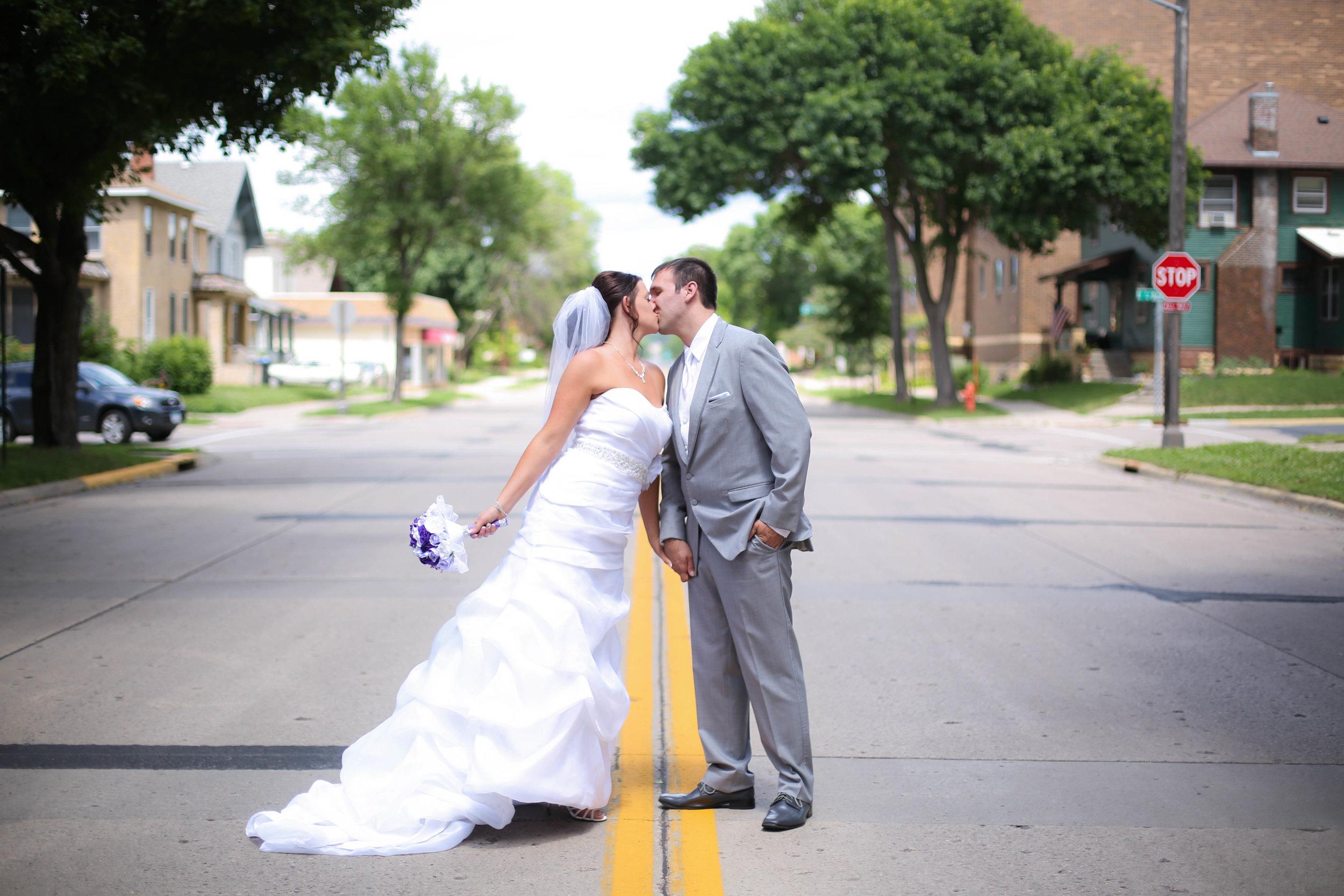 Tyler and Chelsey's Wedding-310.jpg