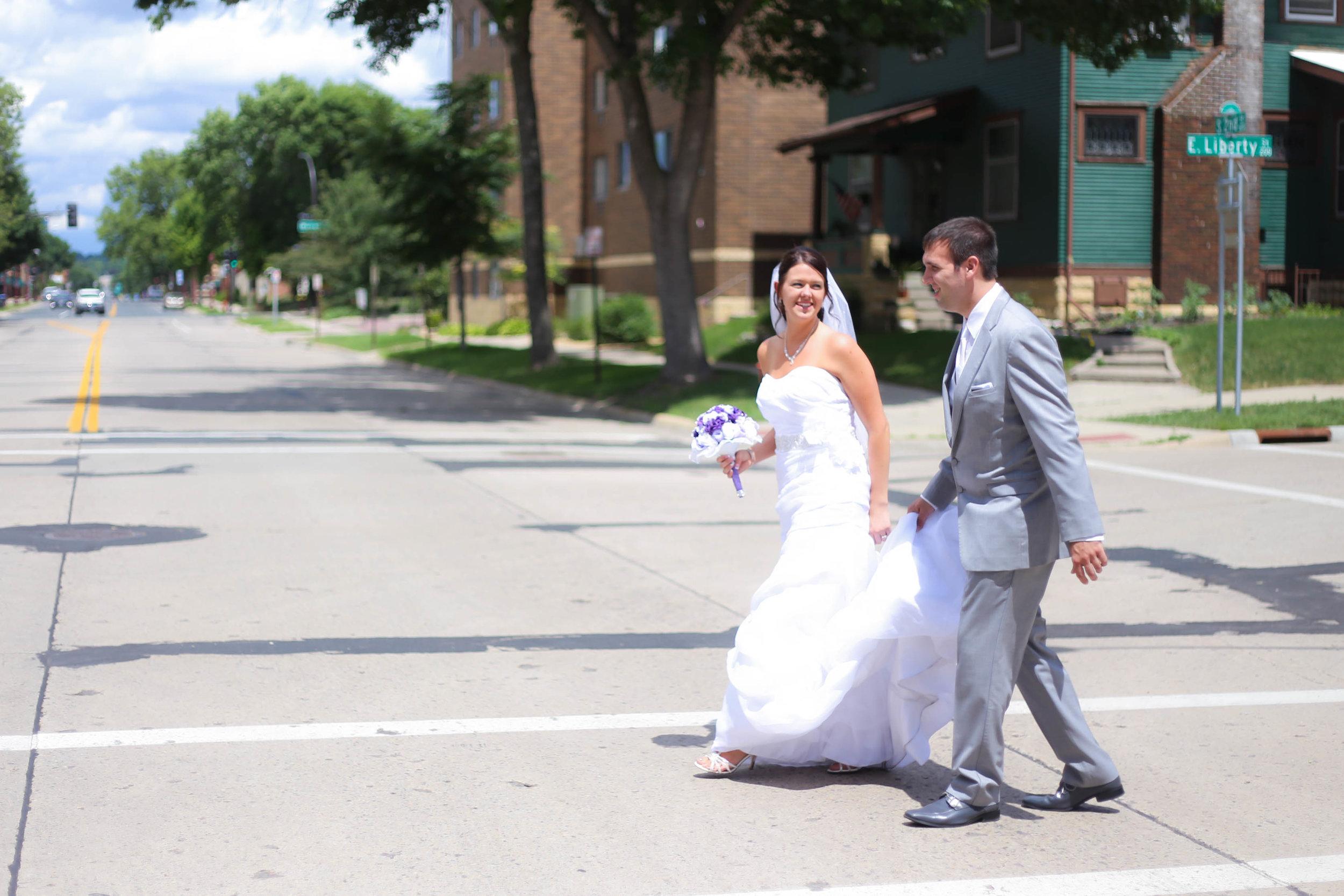Tyler and Chelsey's Wedding-312.jpg