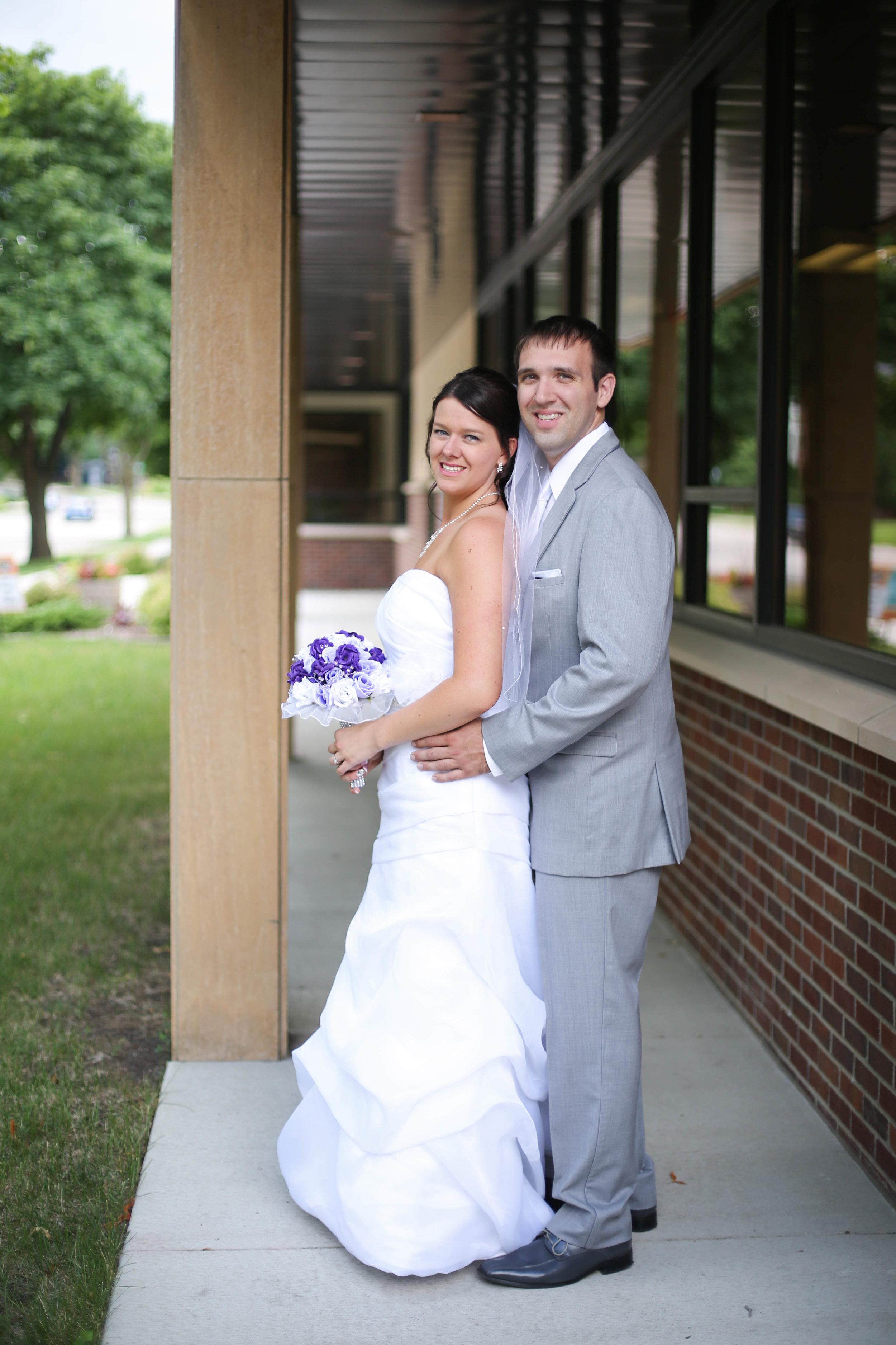 Tyler and Chelsey's Wedding-316.jpg