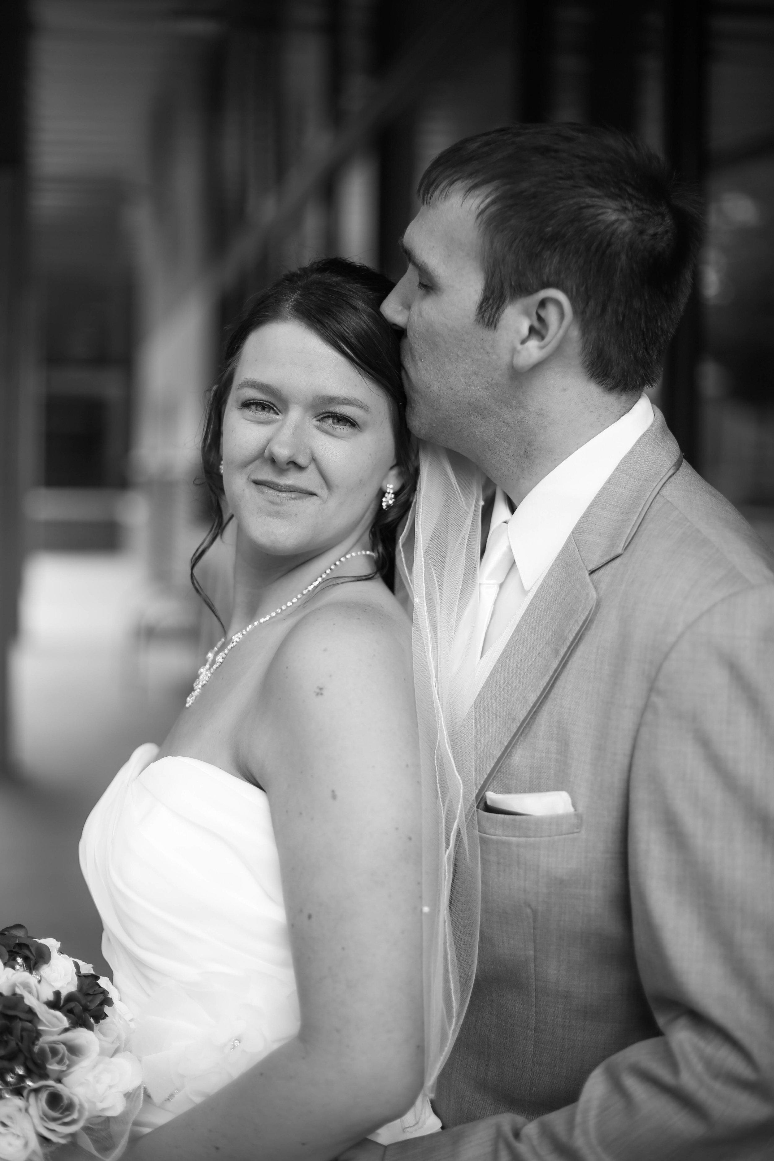Tyler and Chelsey's Wedding-319.jpg