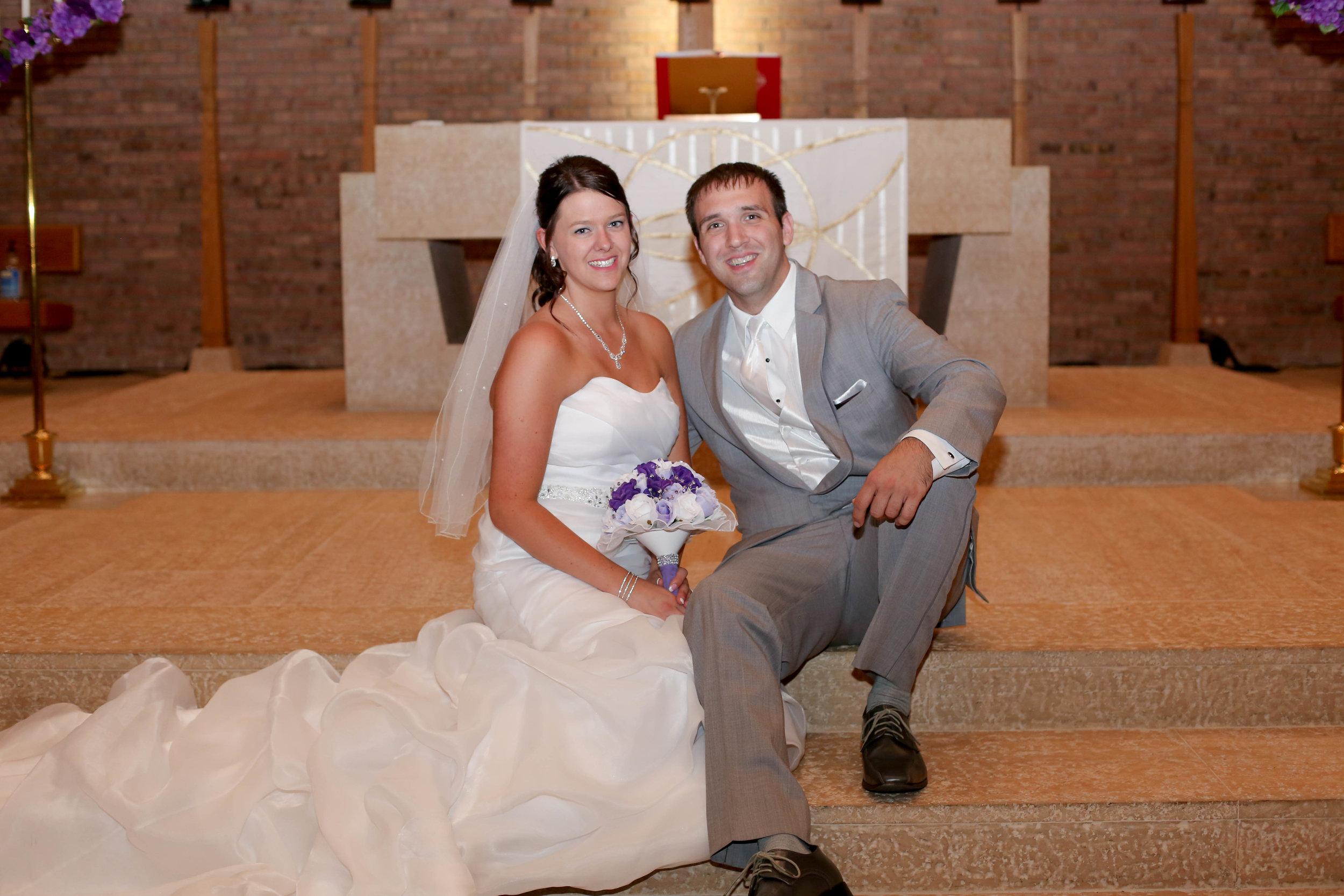 Tyler and Chelsey's Wedding-329.jpg