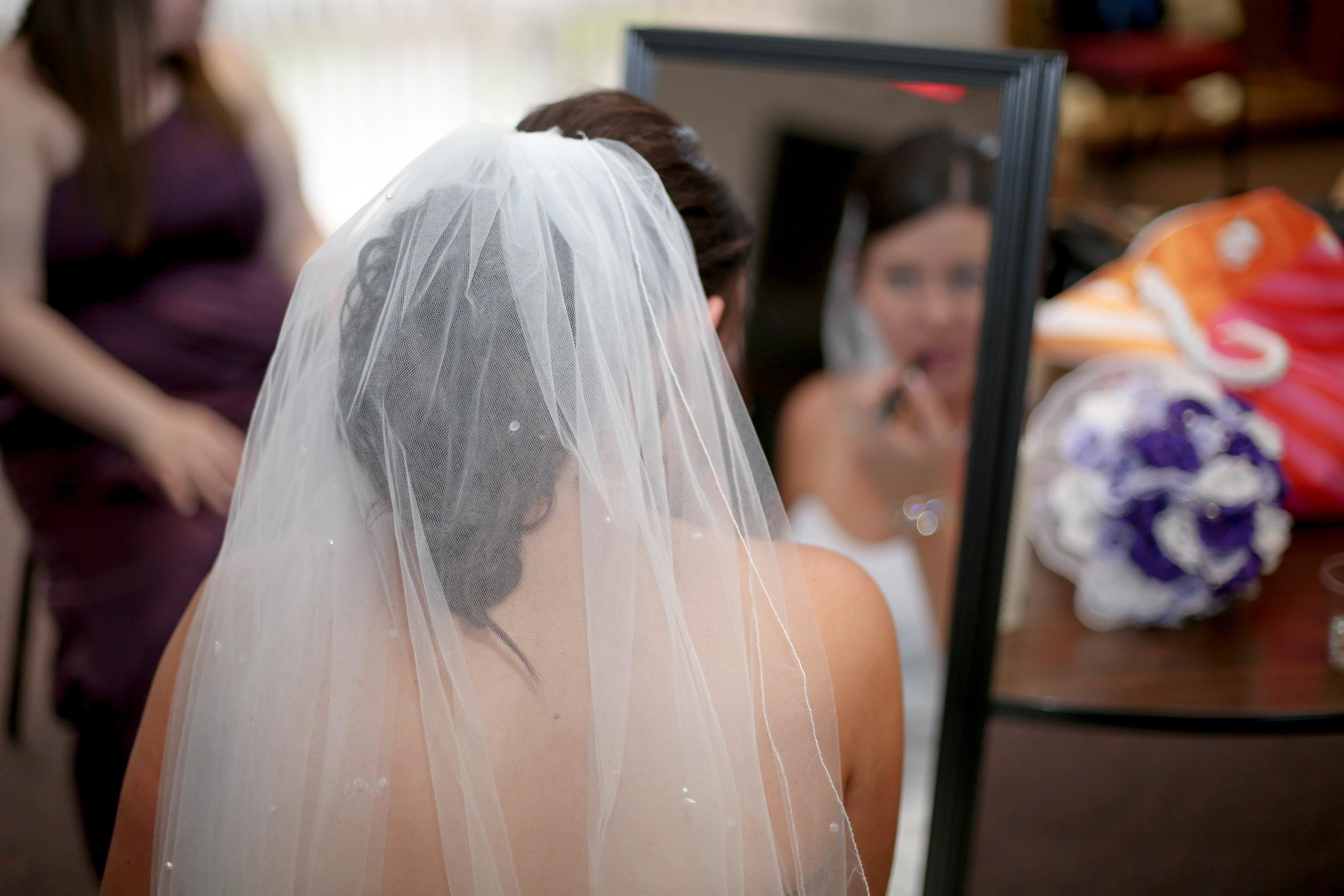 Tyler and Chelsey's Wedding-336.jpg