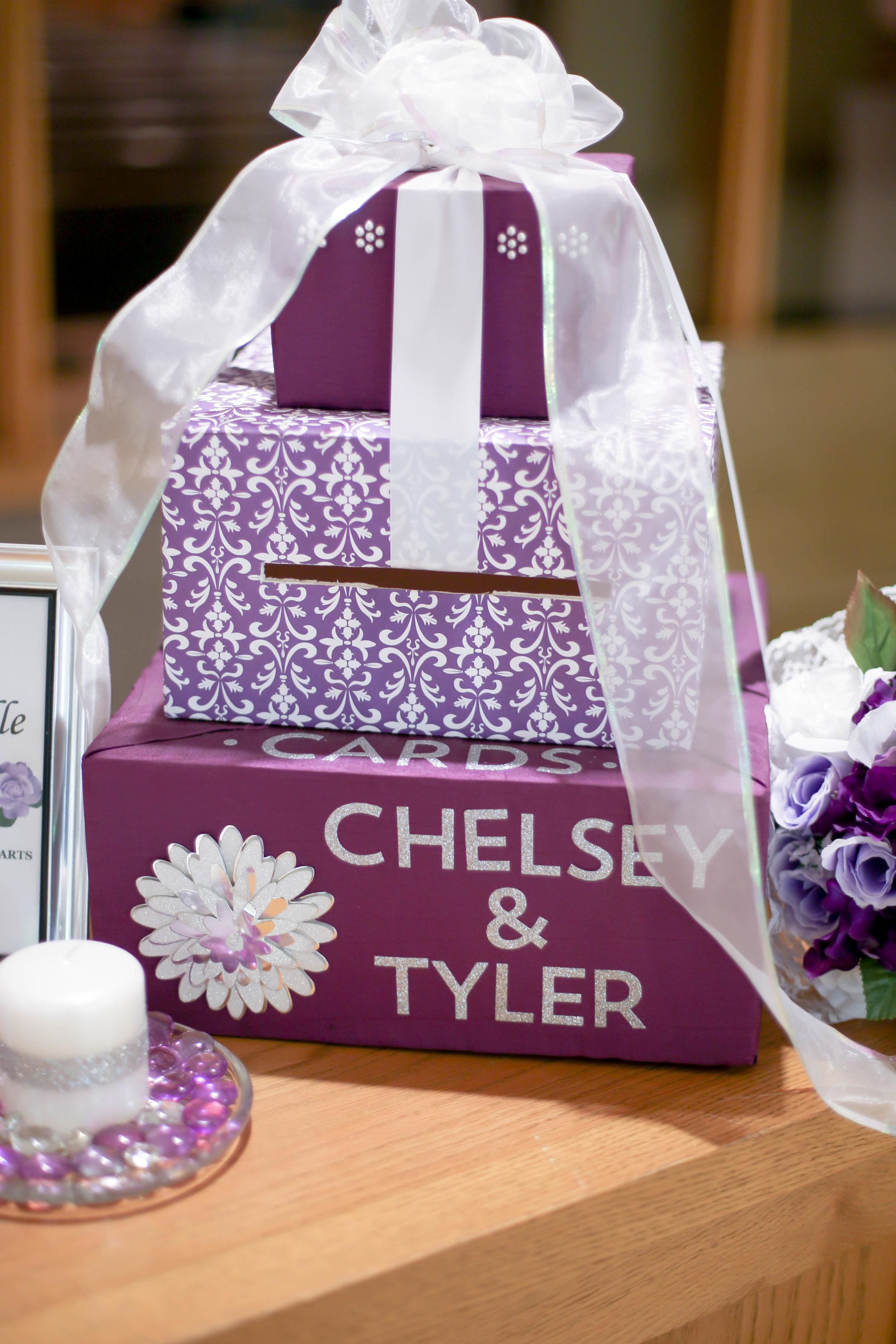 Tyler and Chelsey's Wedding-338.jpg