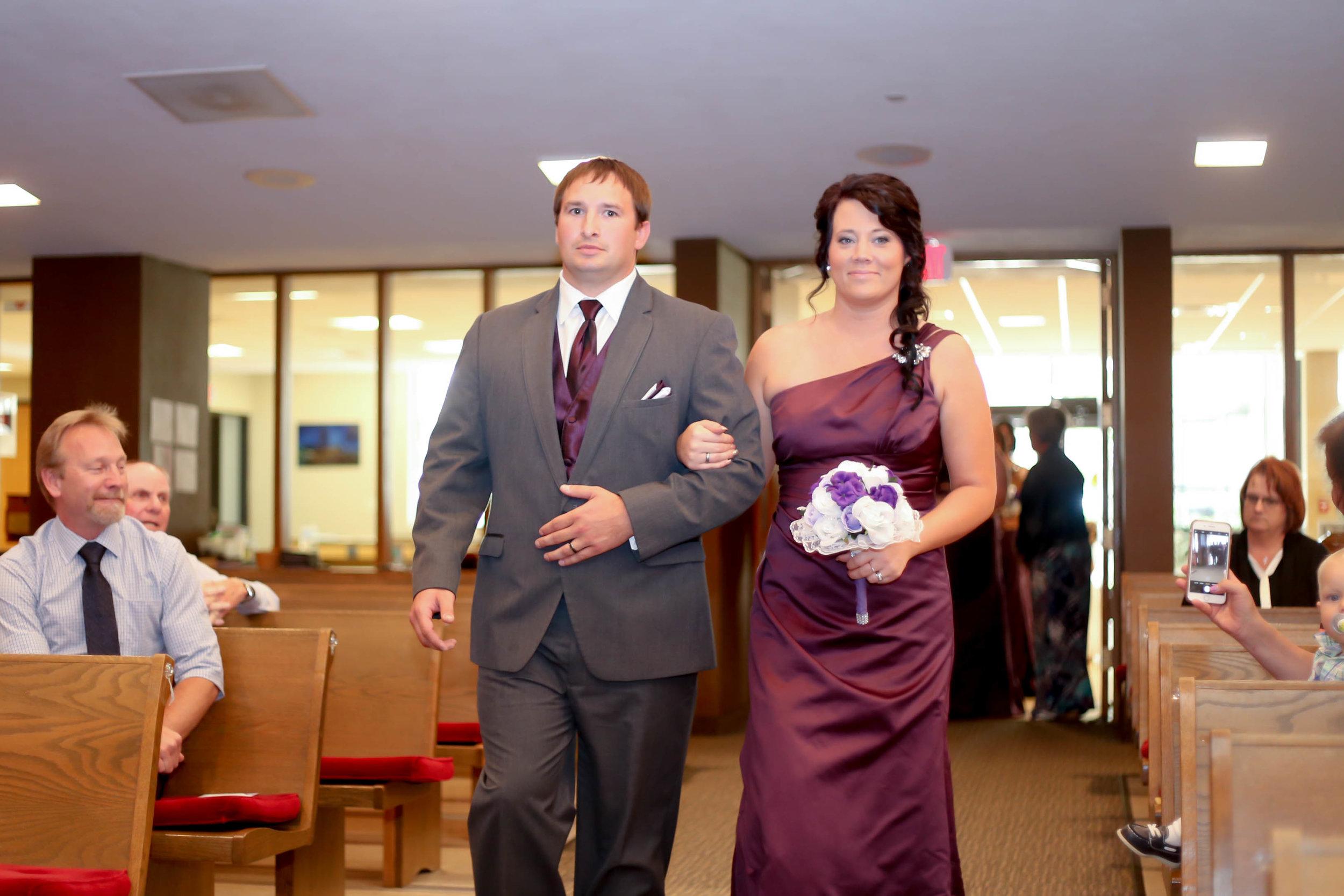 Tyler and Chelsey's Wedding-354.jpg
