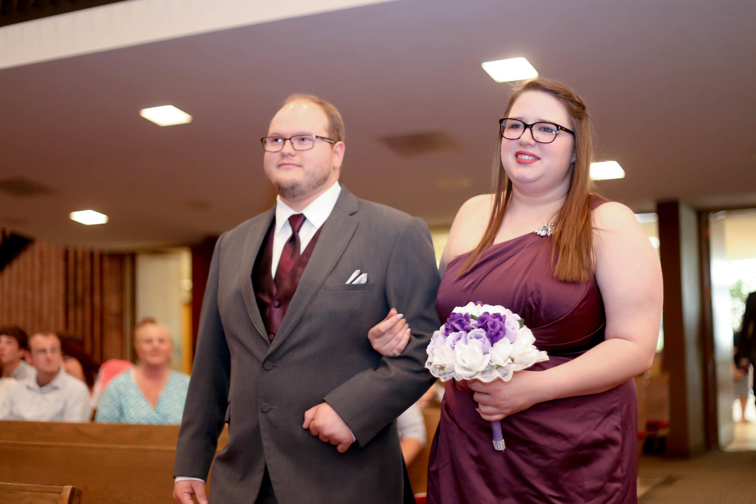 Tyler and Chelsey's Wedding-355.jpg