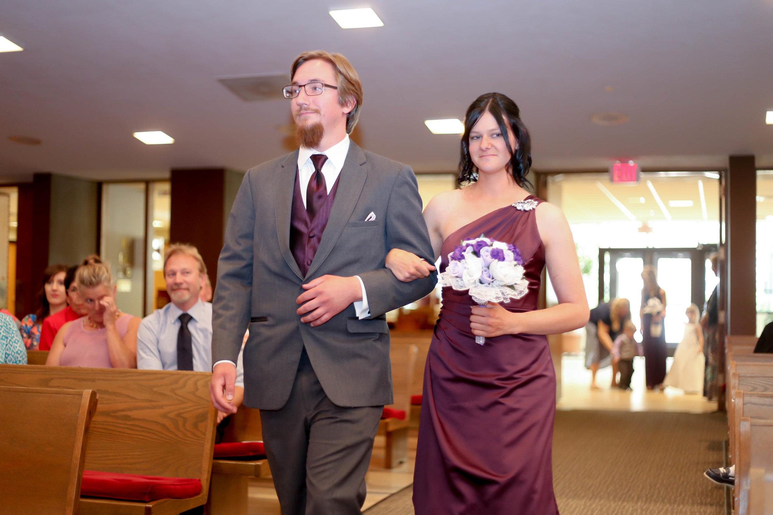 Tyler and Chelsey's Wedding-357.jpg