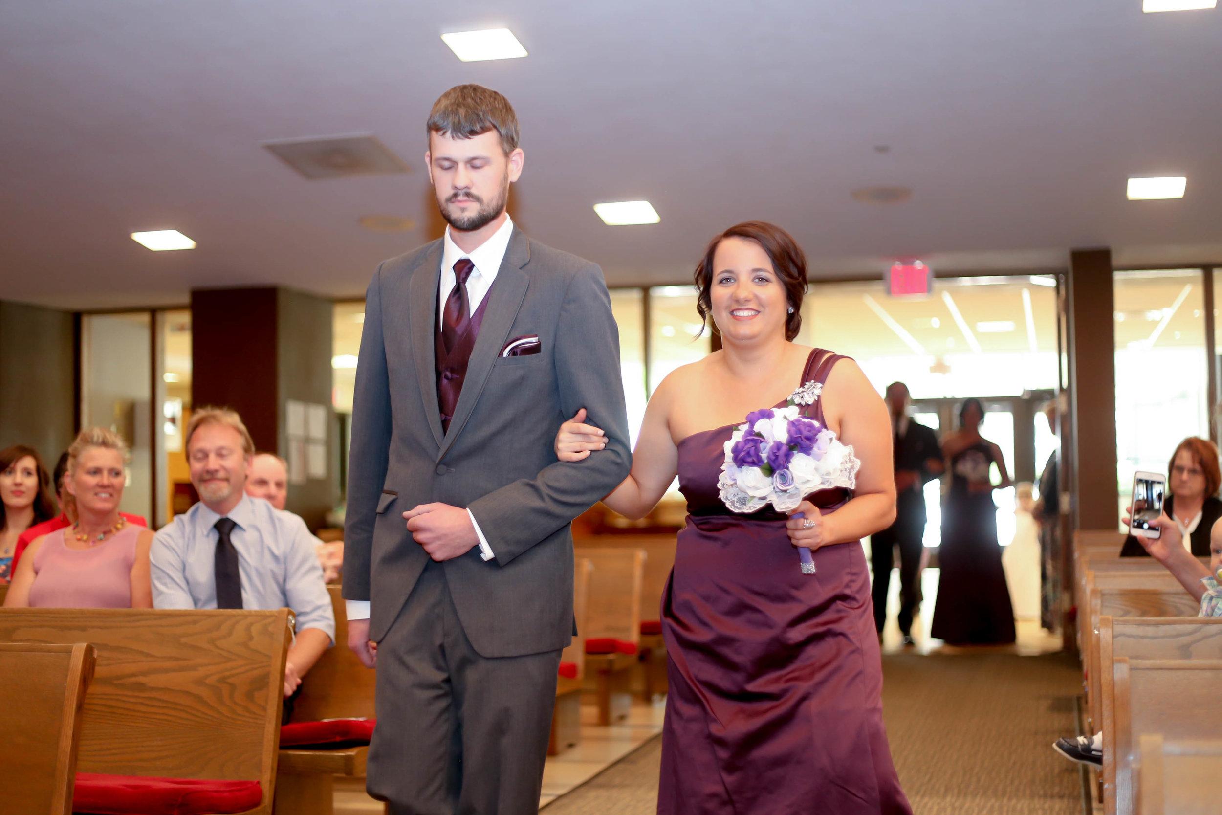Tyler and Chelsey's Wedding-356.jpg