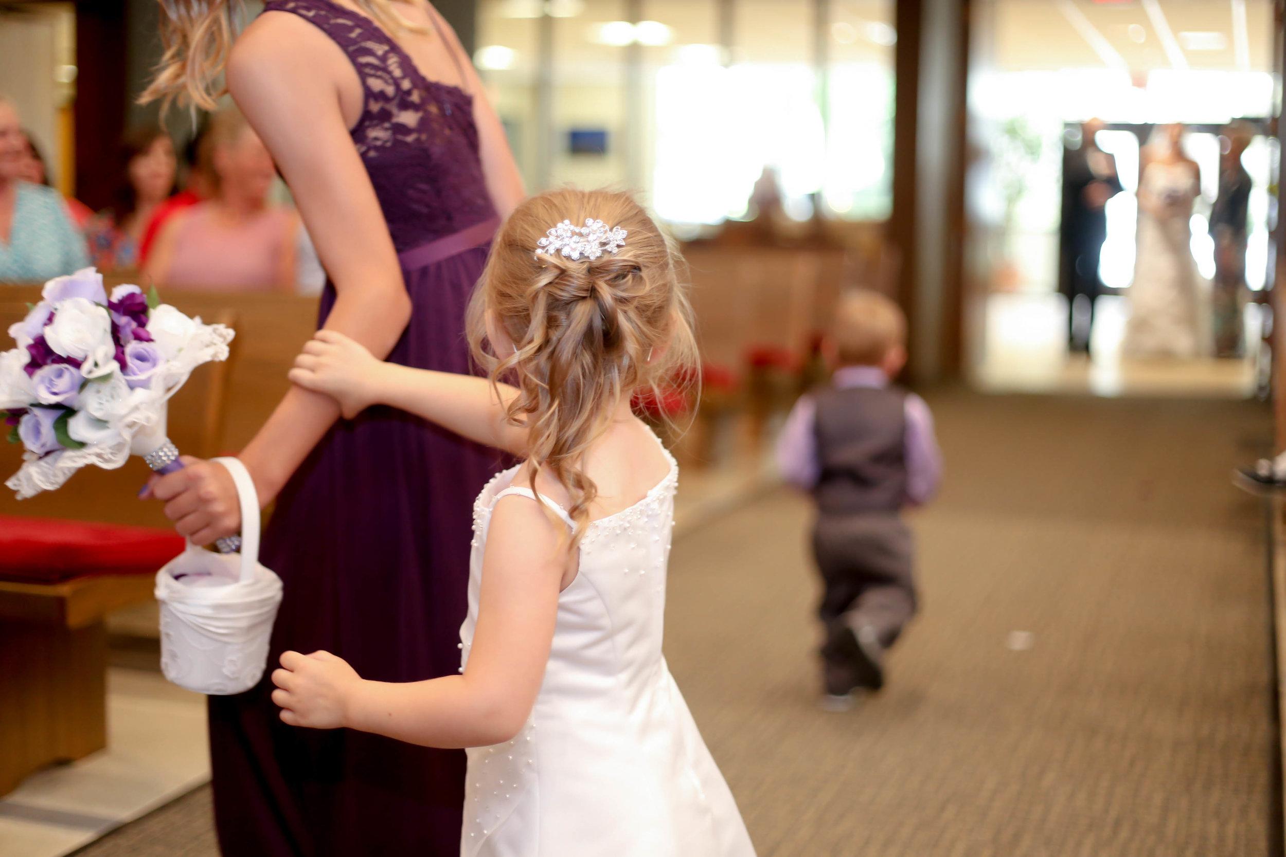 Tyler and Chelsey's Wedding-362.jpg