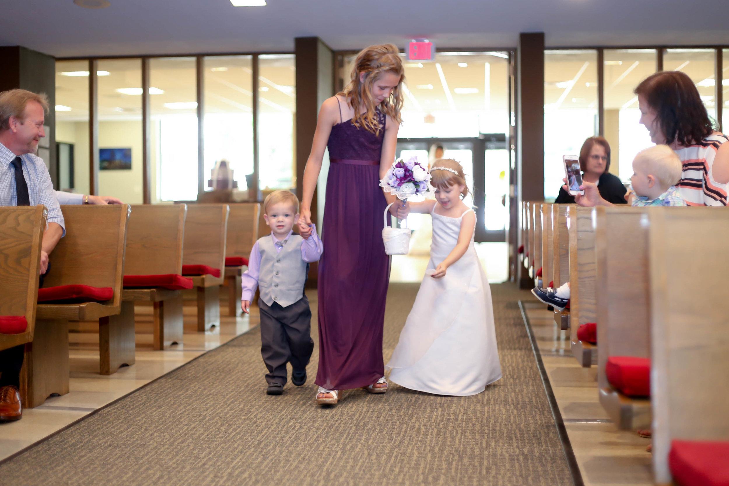 Tyler and Chelsey's Wedding-358.jpg