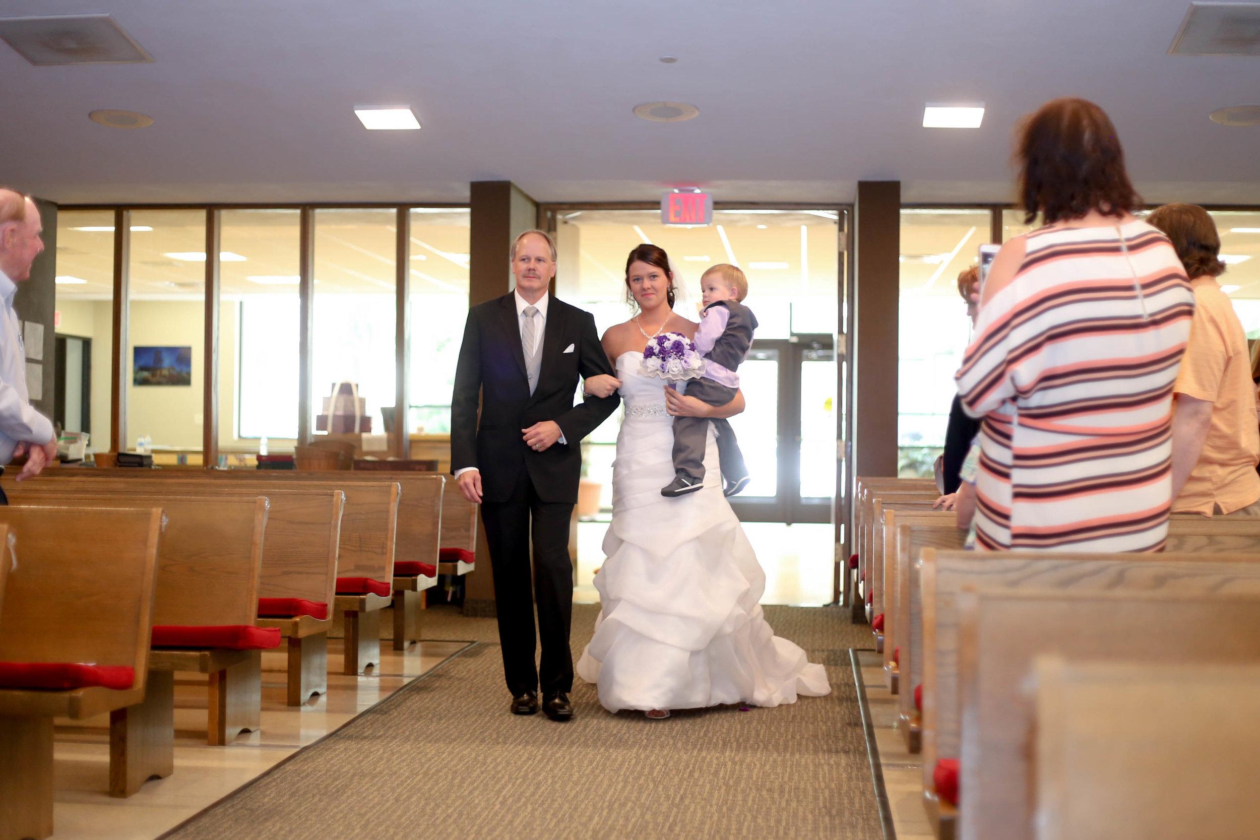 Tyler and Chelsey's Wedding-363.jpg