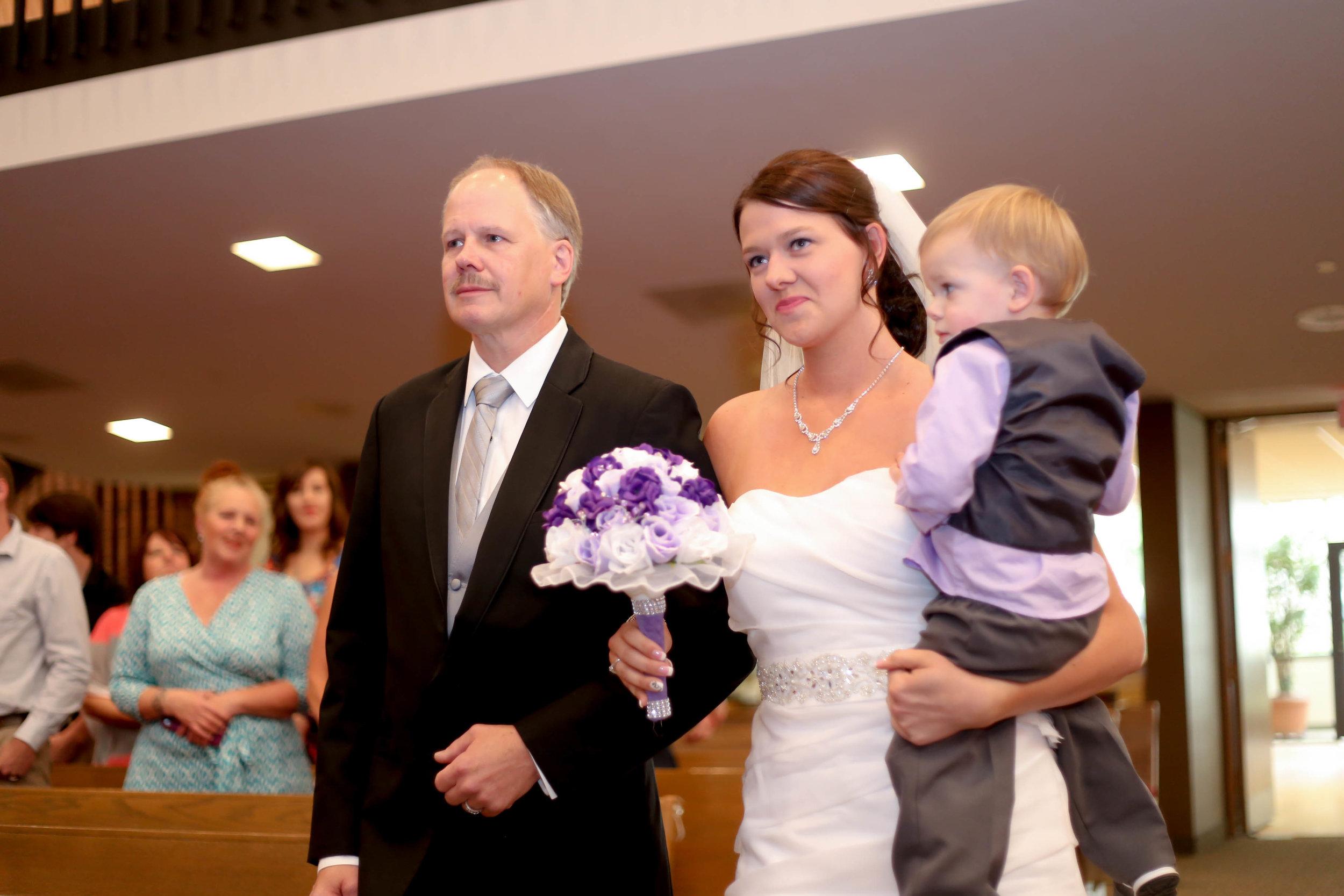 Tyler and Chelsey's Wedding-367.jpg