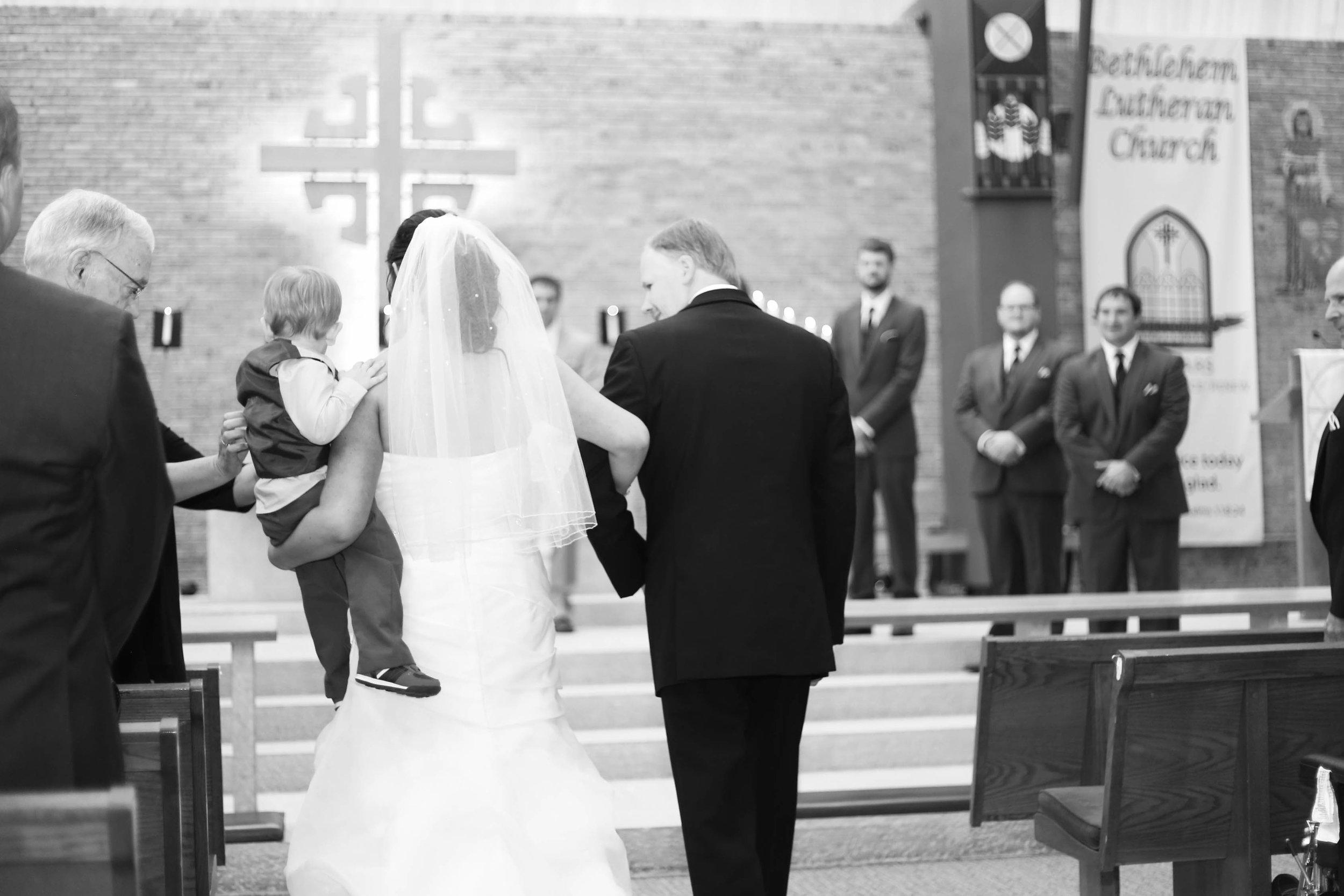 Tyler and Chelsey's Wedding-369.jpg