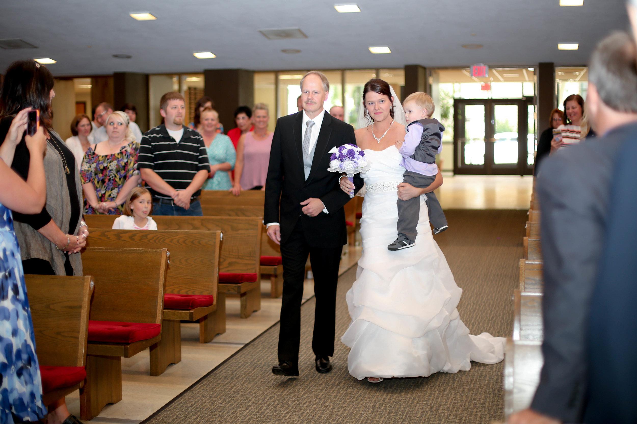 Tyler and Chelsey's Wedding-368.jpg