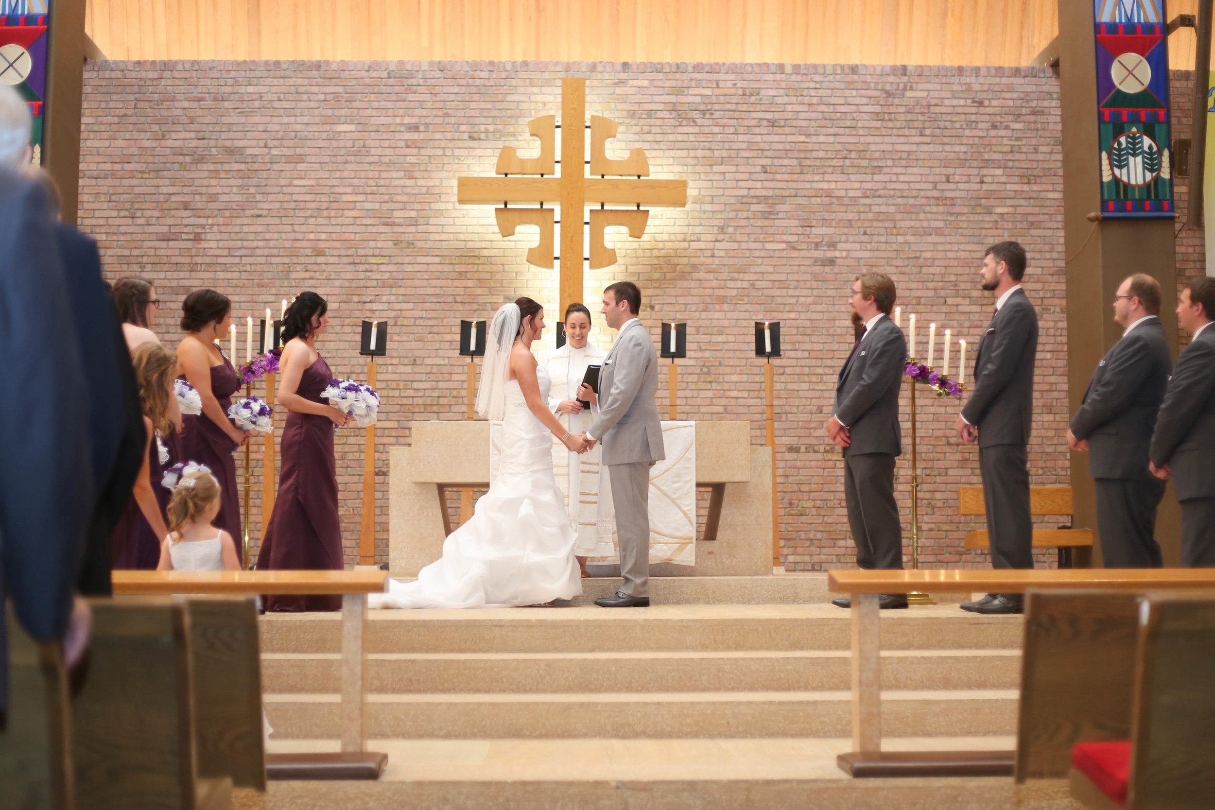 Tyler and Chelsey's Wedding-376.jpg