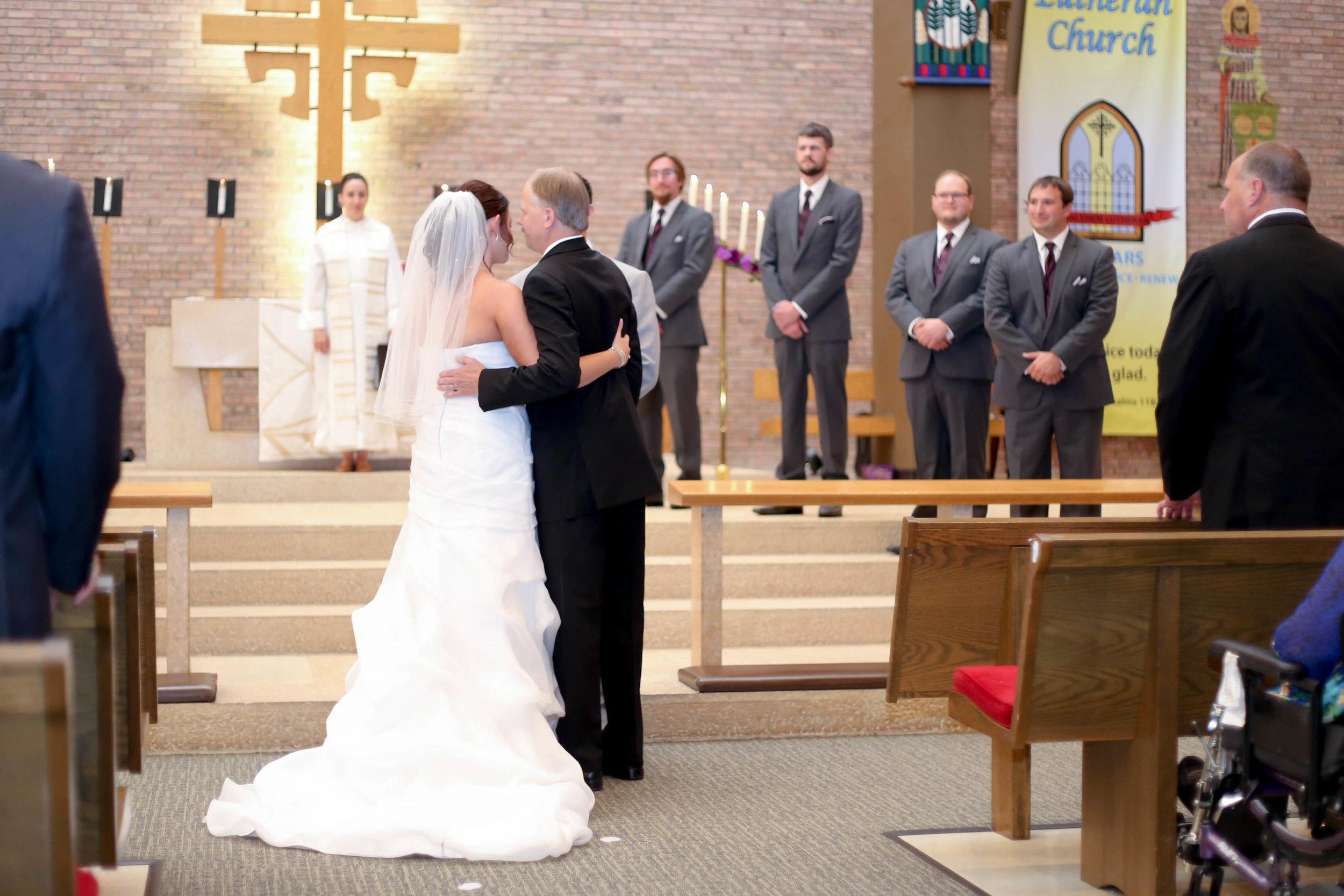 Tyler and Chelsey's Wedding-371.jpg