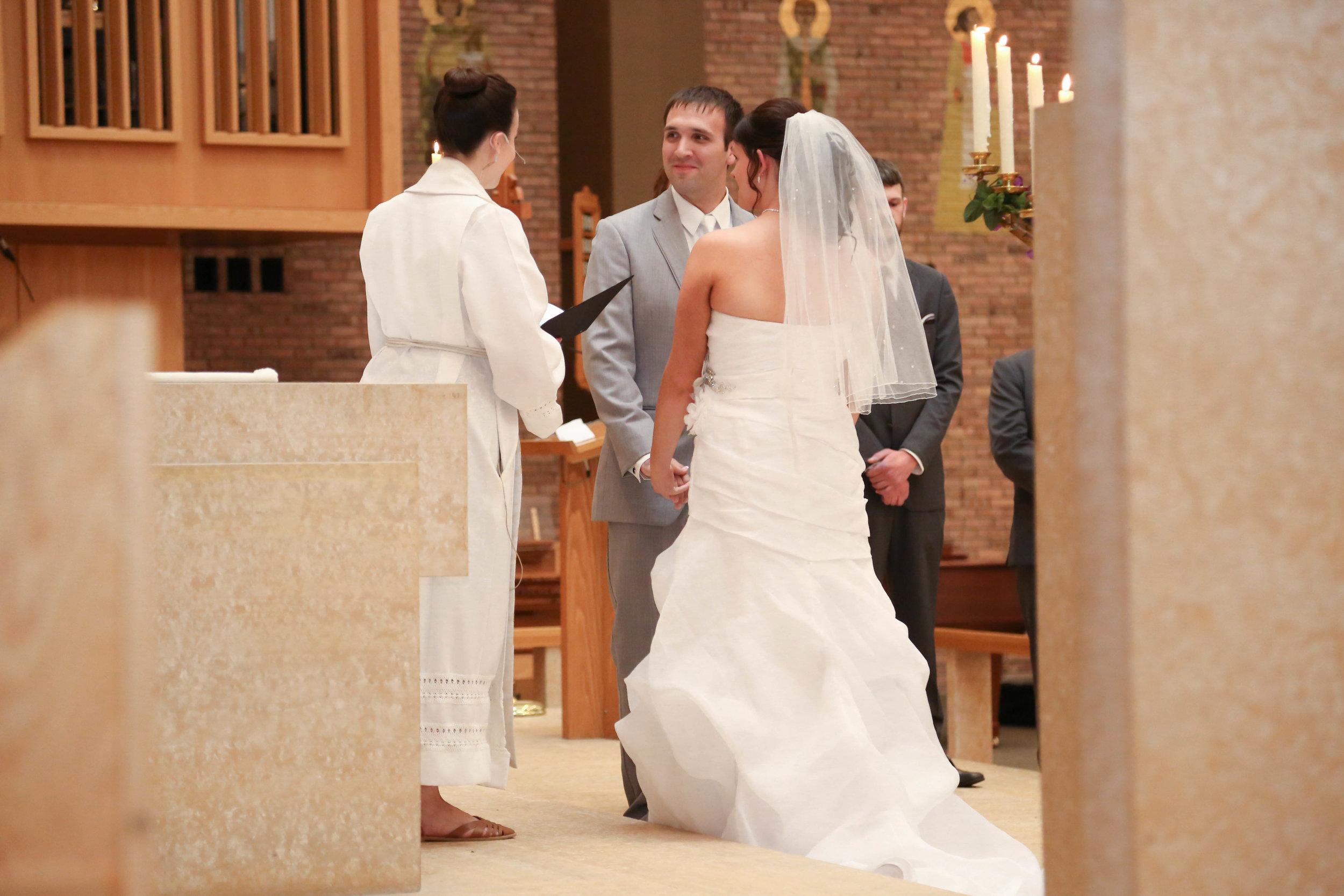 Tyler and Chelsey's Wedding-381.jpg