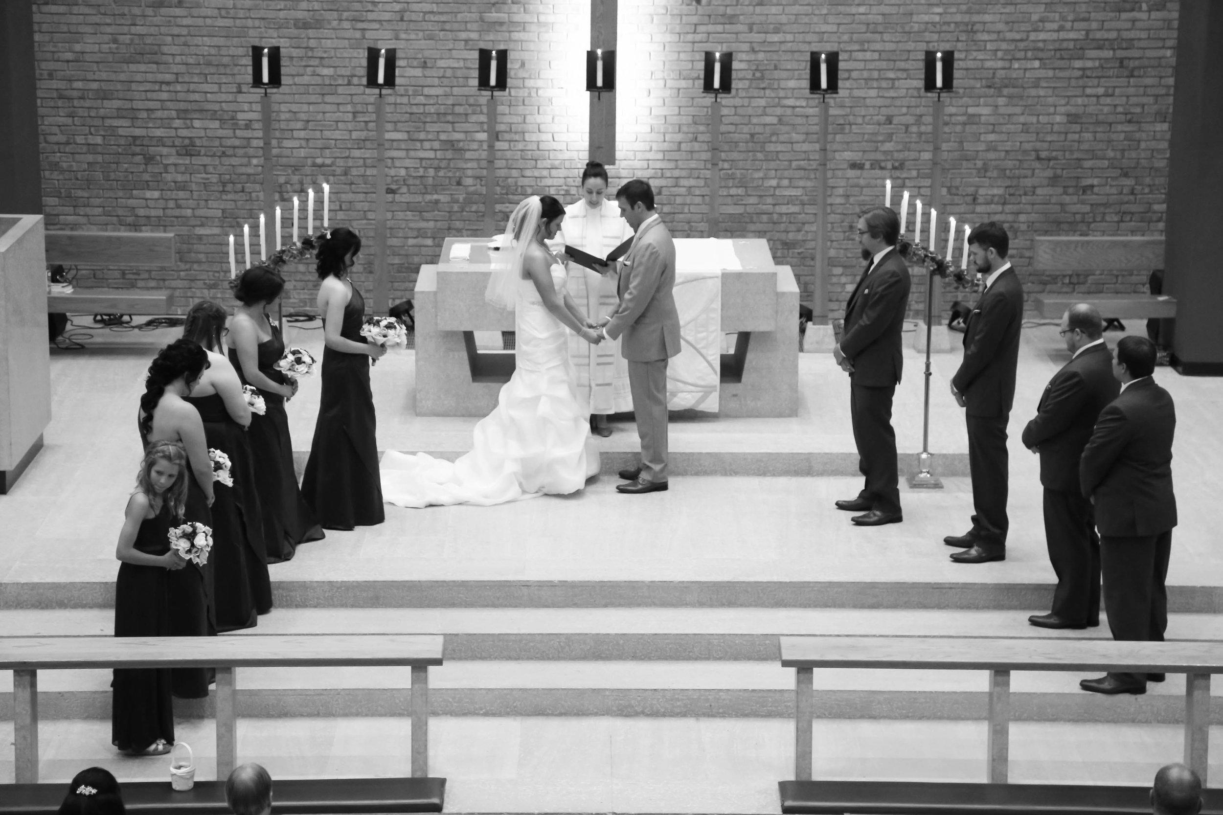 Tyler and Chelsey's Wedding-377.jpg