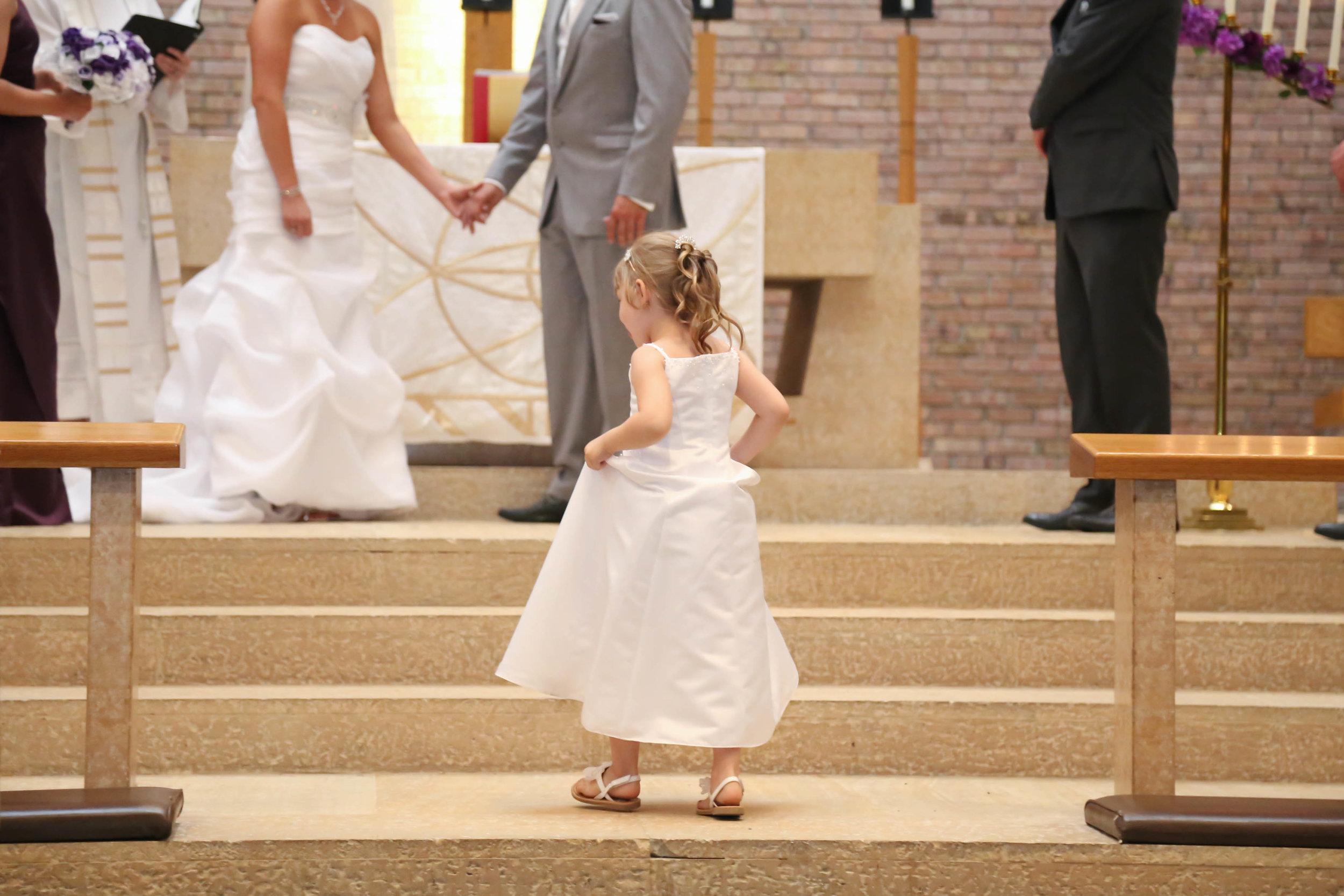 Tyler and Chelsey's Wedding-389.jpg
