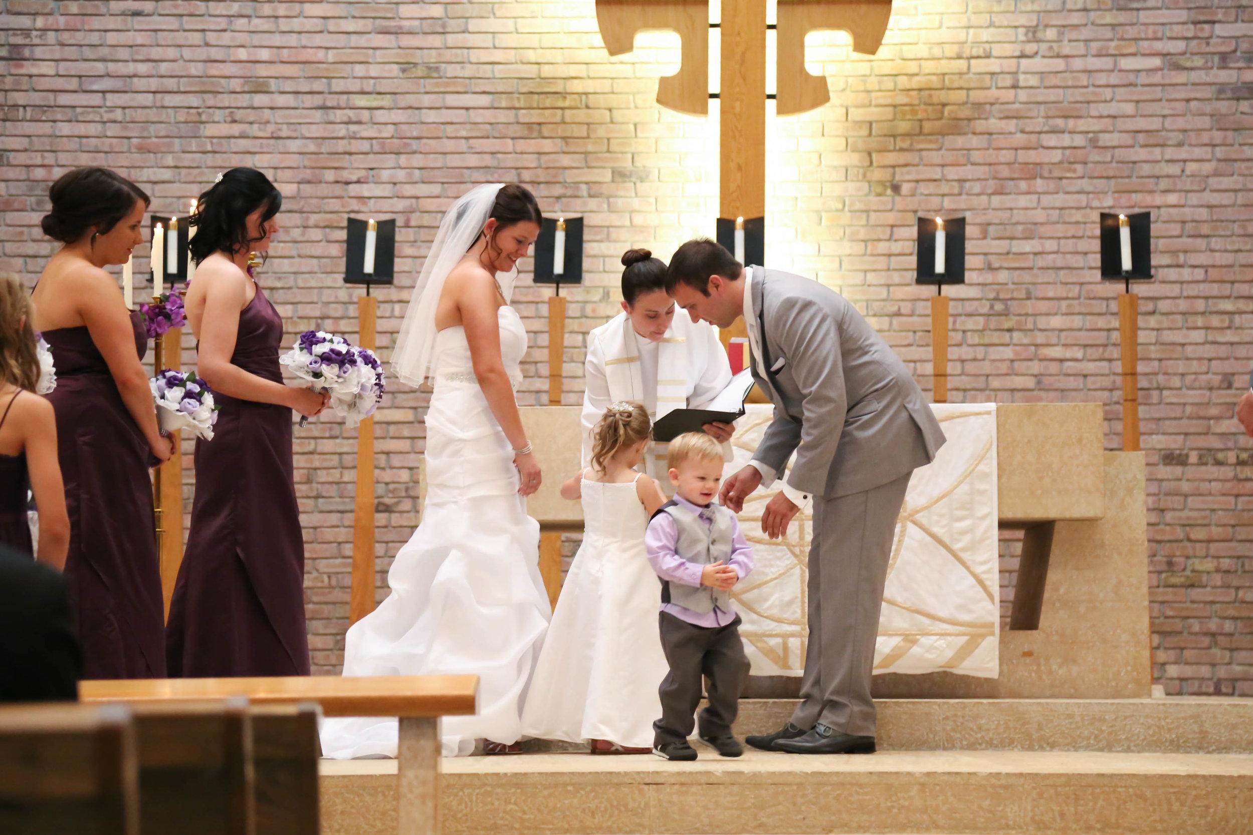 Tyler and Chelsey's Wedding-395.jpg