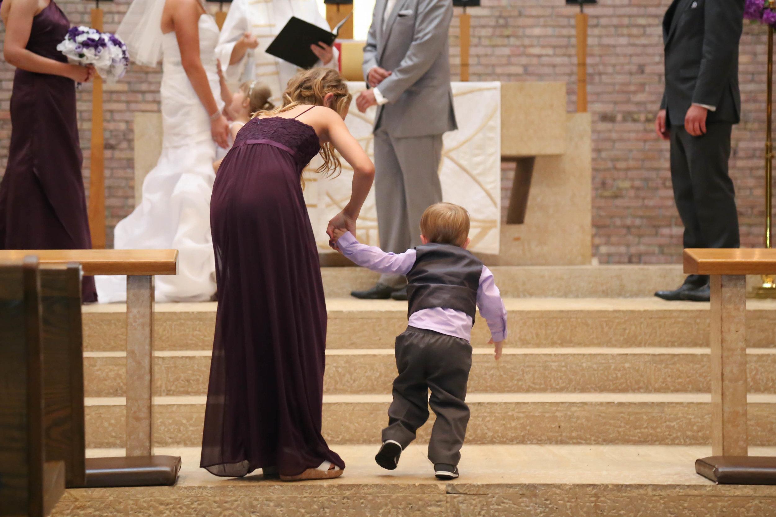 Tyler and Chelsey's Wedding-391.jpg