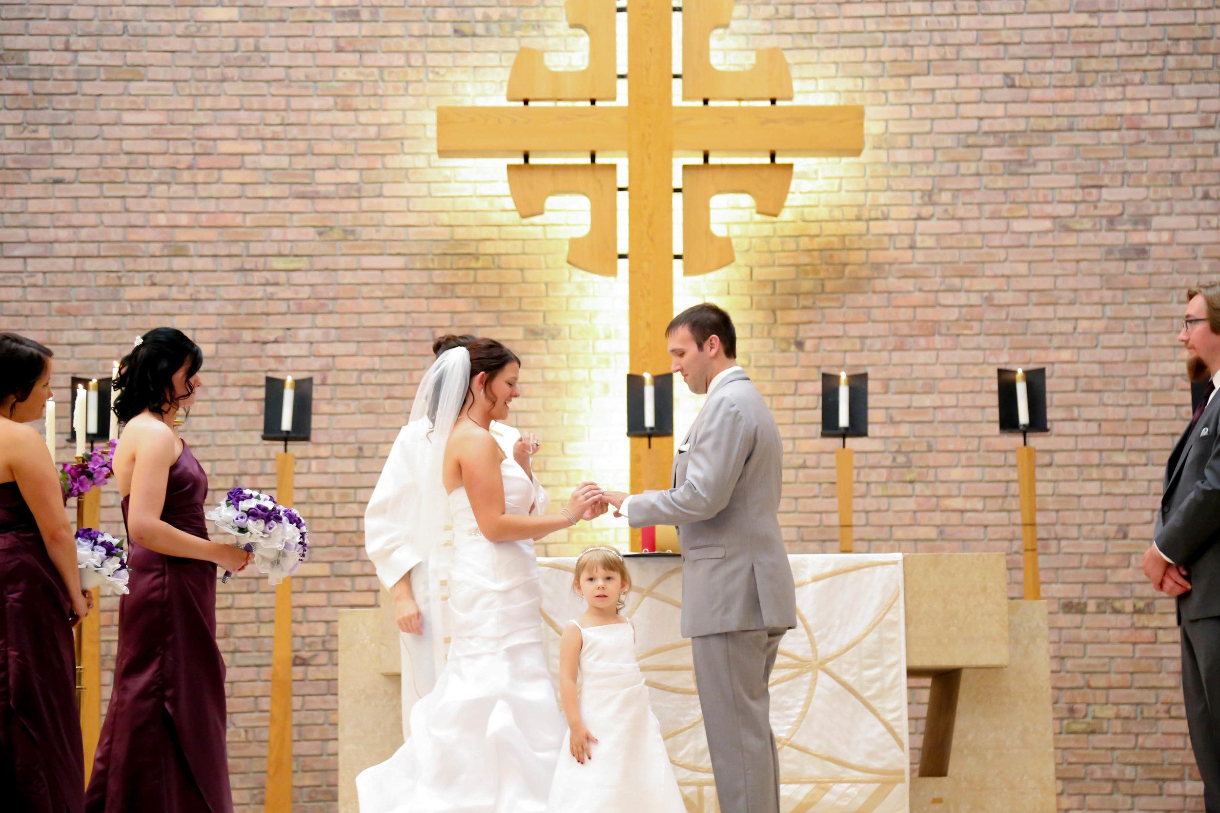 Tyler and Chelsey's Wedding-402.jpg